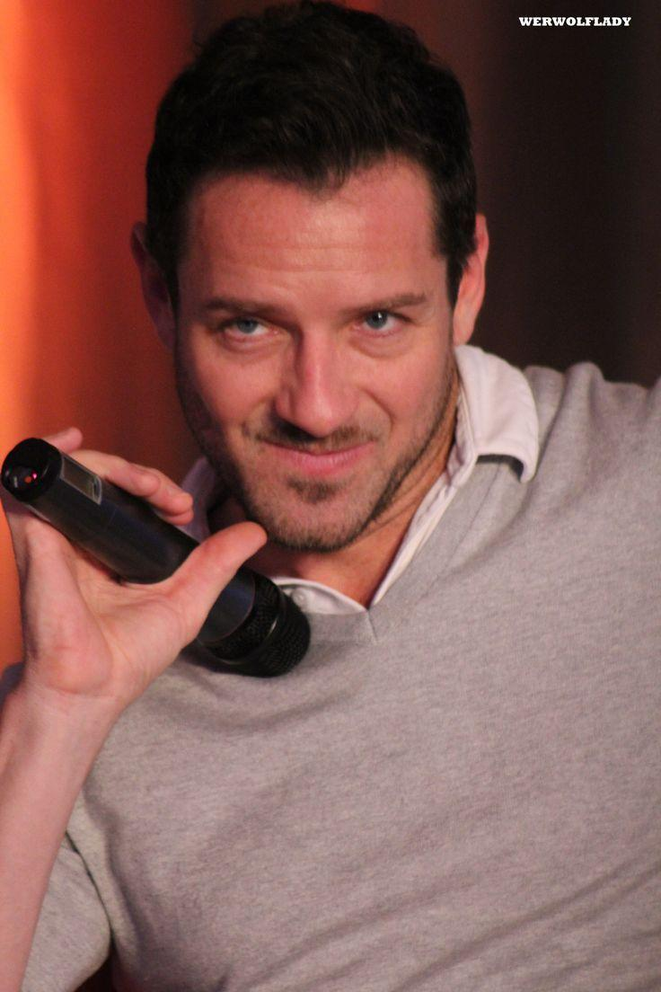 100 best Ian Bohen images on Pinterest | Beautiful kids, Books and ...