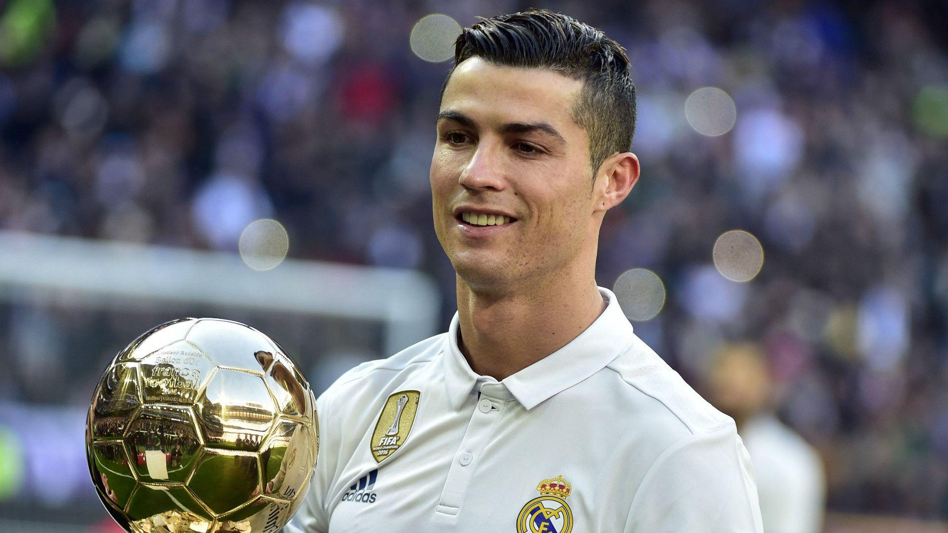 C ronaldo pictures 2018 2018 Cristiano Ronaldo HD Wallpapers Download CR7 Images