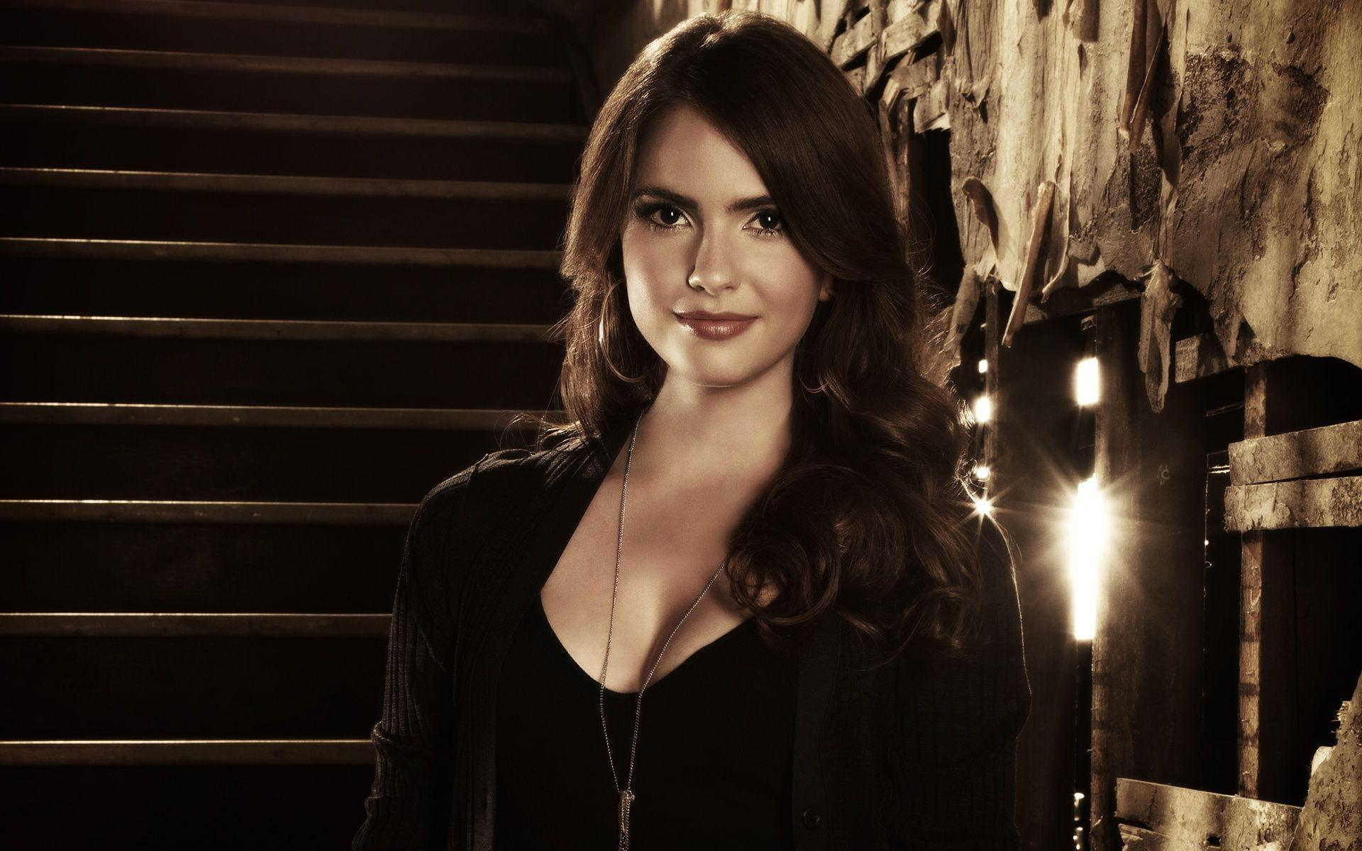 Shelley Hennig Wallpapers Wallpaper Cave