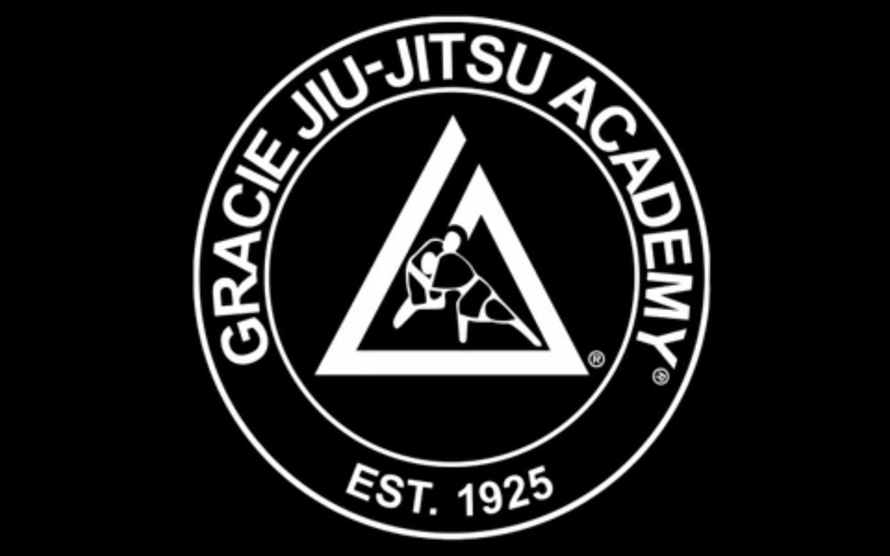 gracie jiu jitsu academy wallpapers from fb video
