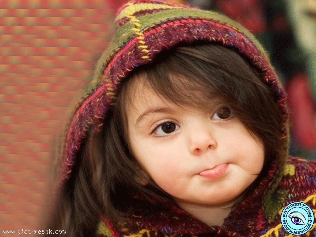 Fashion week Babies beautiful girls wallpapers for desktop for lady