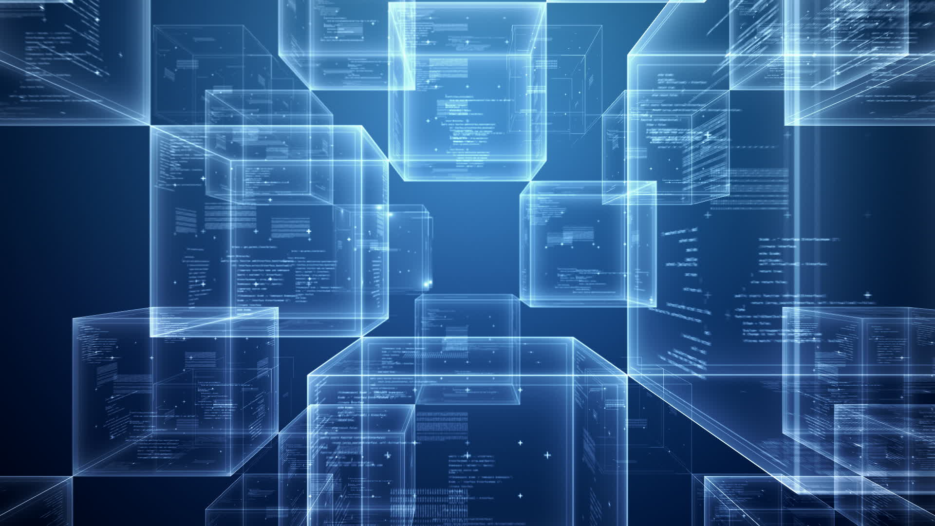 Blockchain Wallpapers Wallpaper Cave