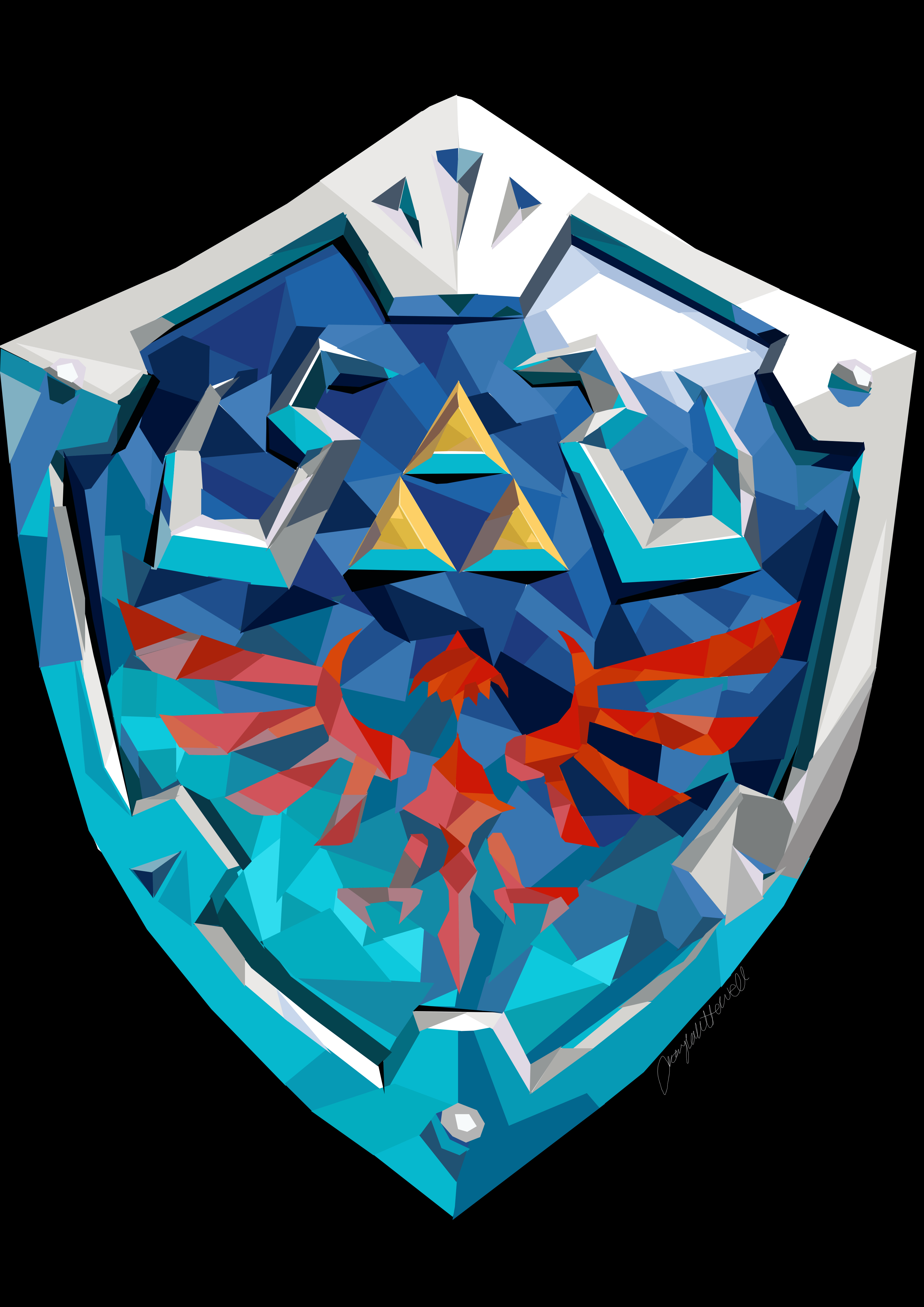 hylian shield wallpapers wallpaper cave