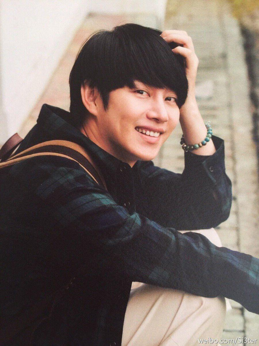 Kim Hee Chul Wallpapers Wallpaper Cave