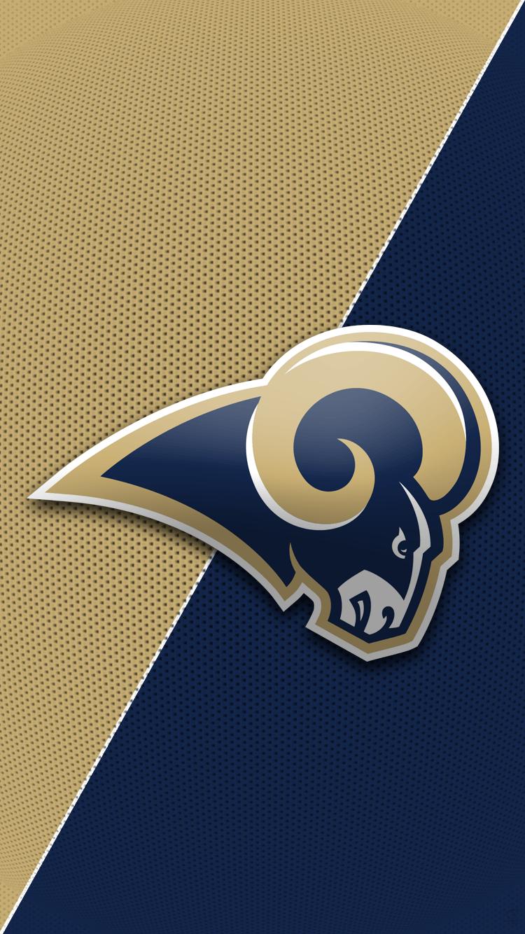 Los Angeles Rams 2018 Wallpapers