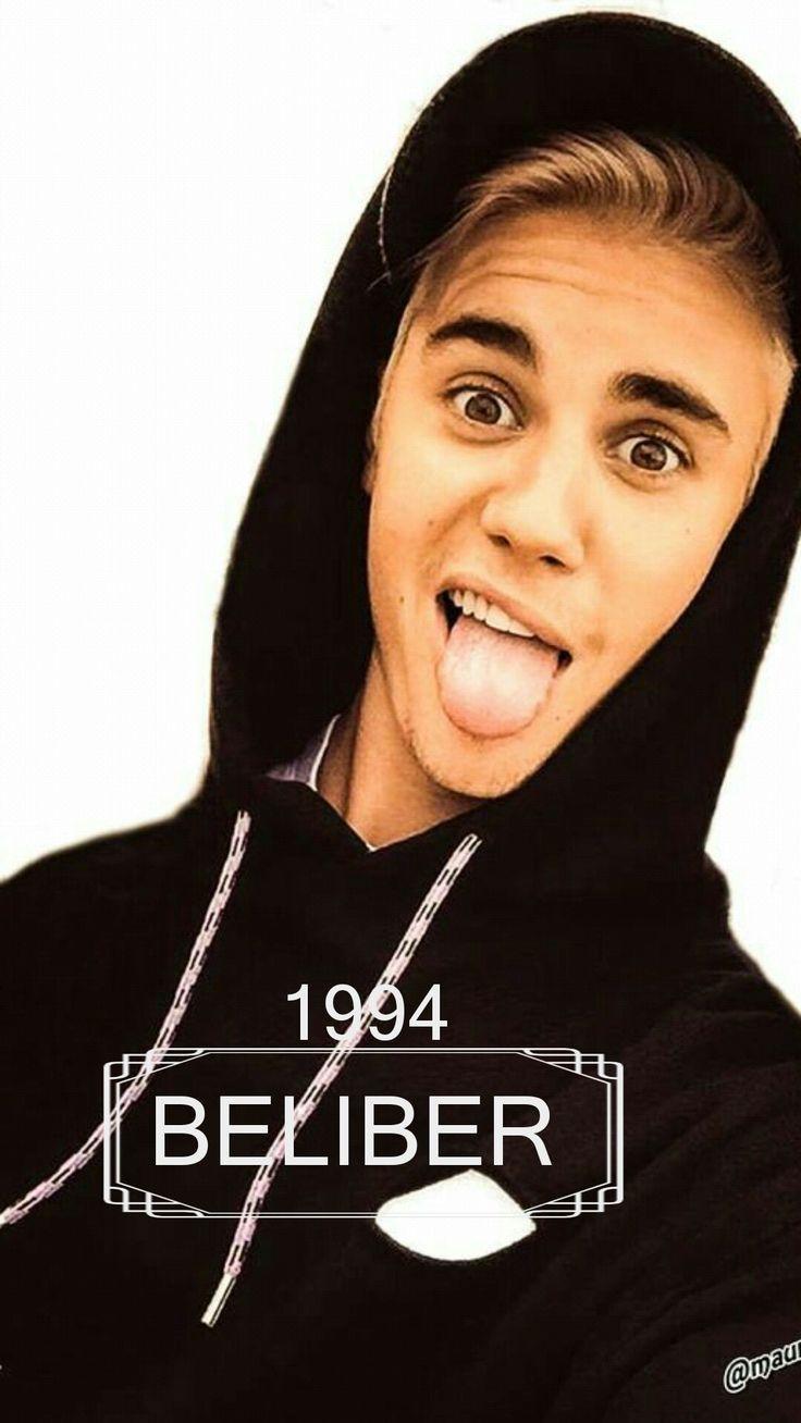 Best 25 Justin Bieber Wallpaper Ideas On Pinterest