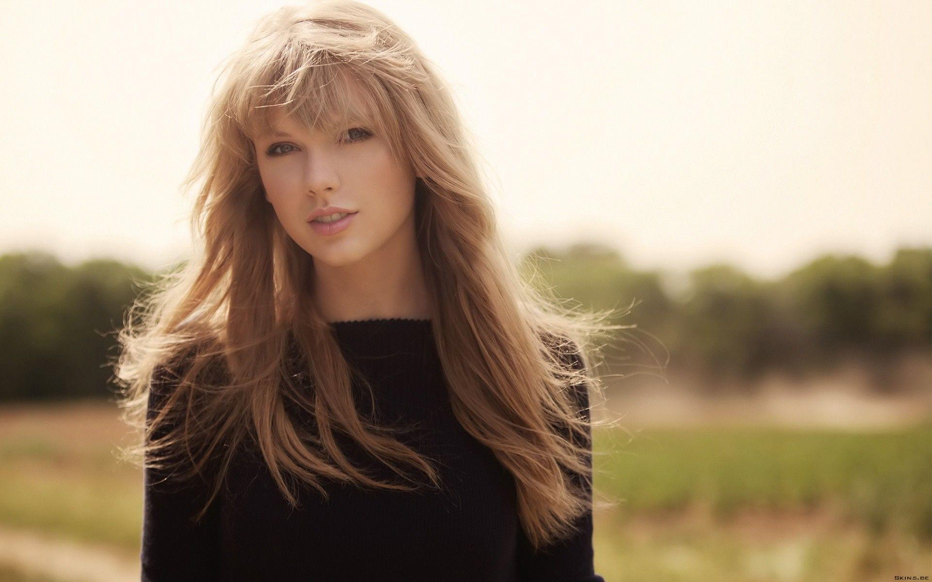 Taylor Swift 2018 Wallpapers Wallpaper Cave