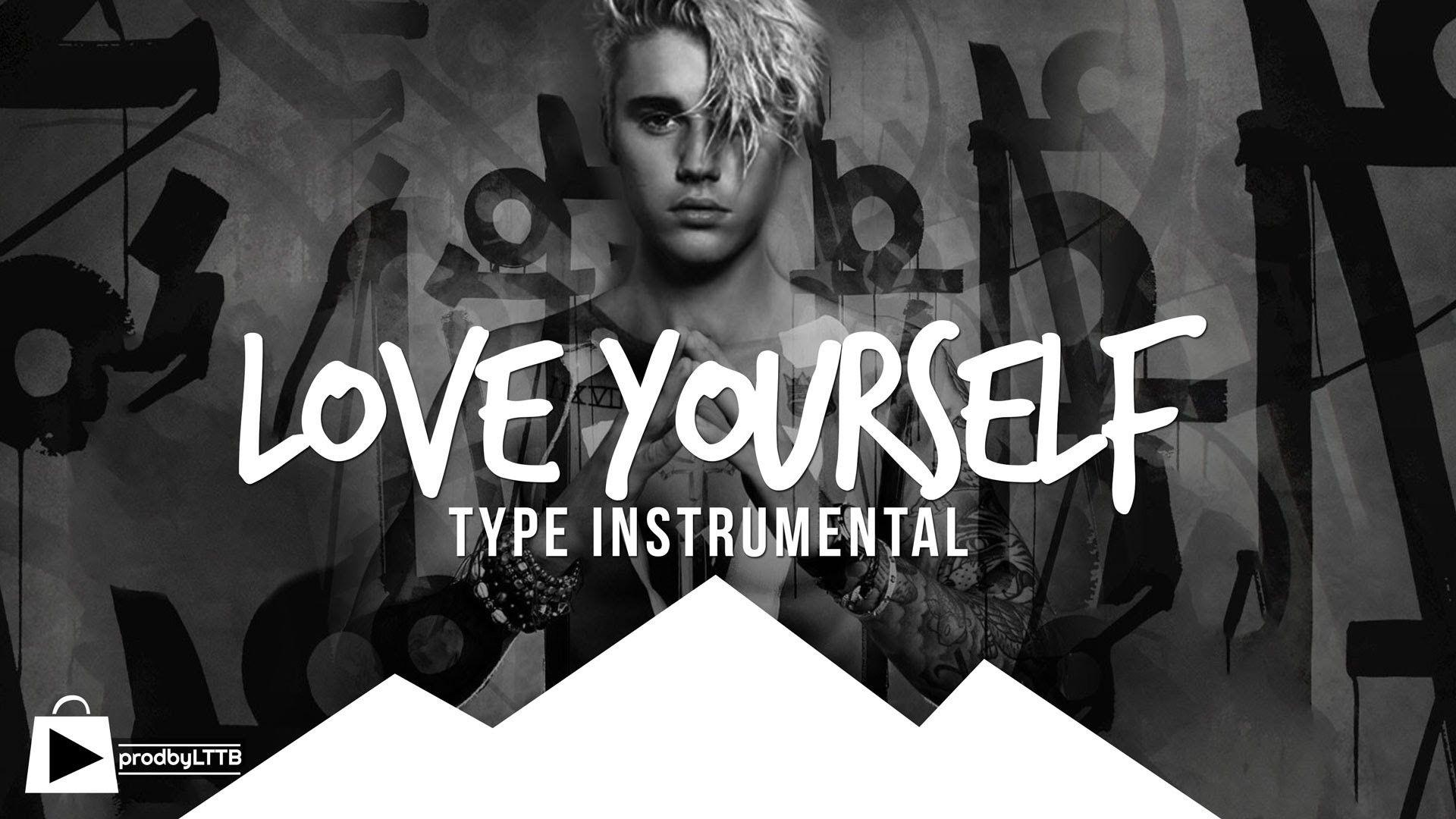 Love Yourself Justin Bieber Wallpaper : Justin Bieber 2018 Wallpapers - Wallpaper cave