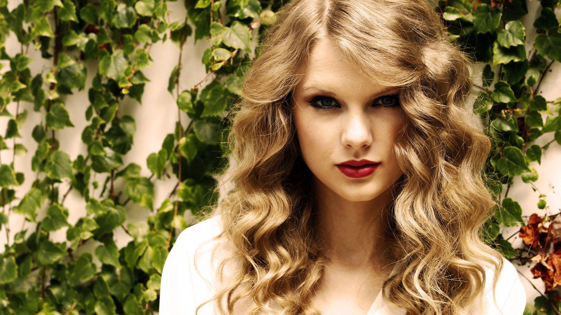 Taylor Swift 2018 Wallpapers - Wallpaper Cave