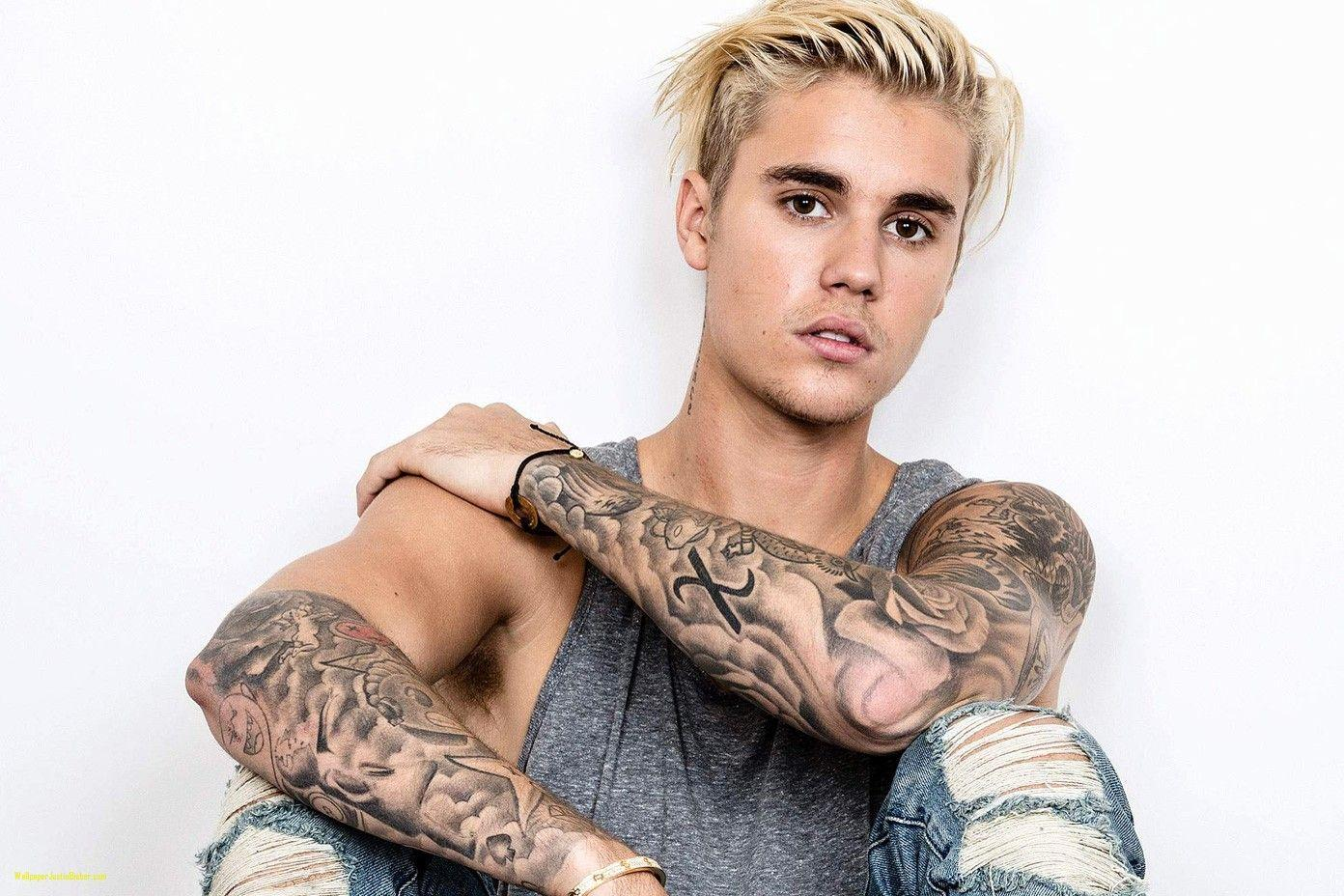 Justin Bieber 2018 Wallpapers - Wallpaper Cave