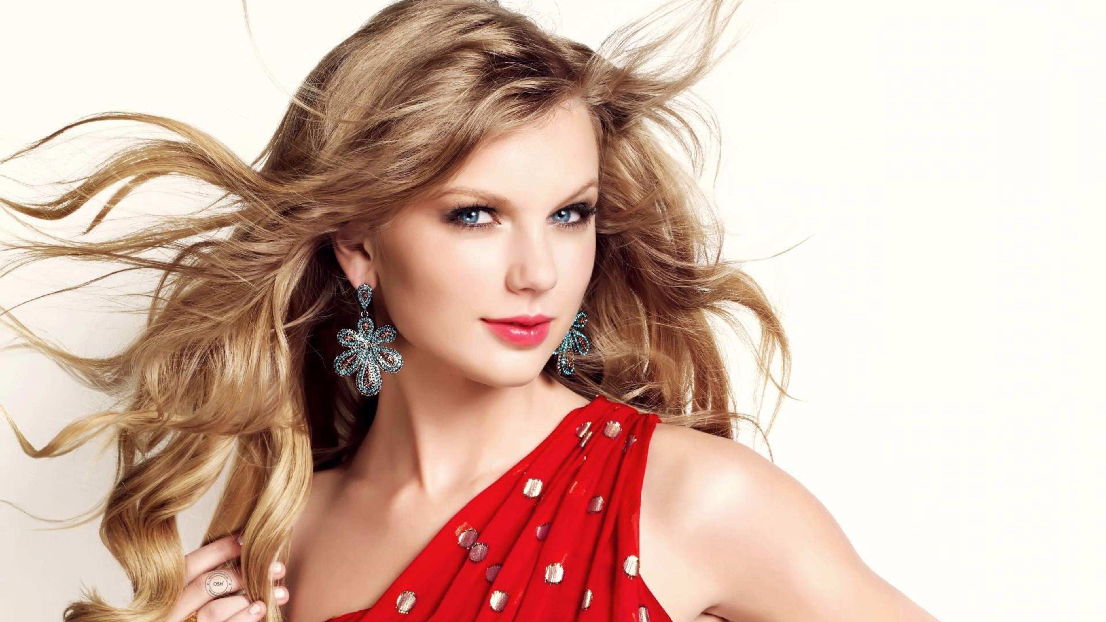 Taylor Swift Beautiful Images: Taylor Swift 2018 Wallpapers