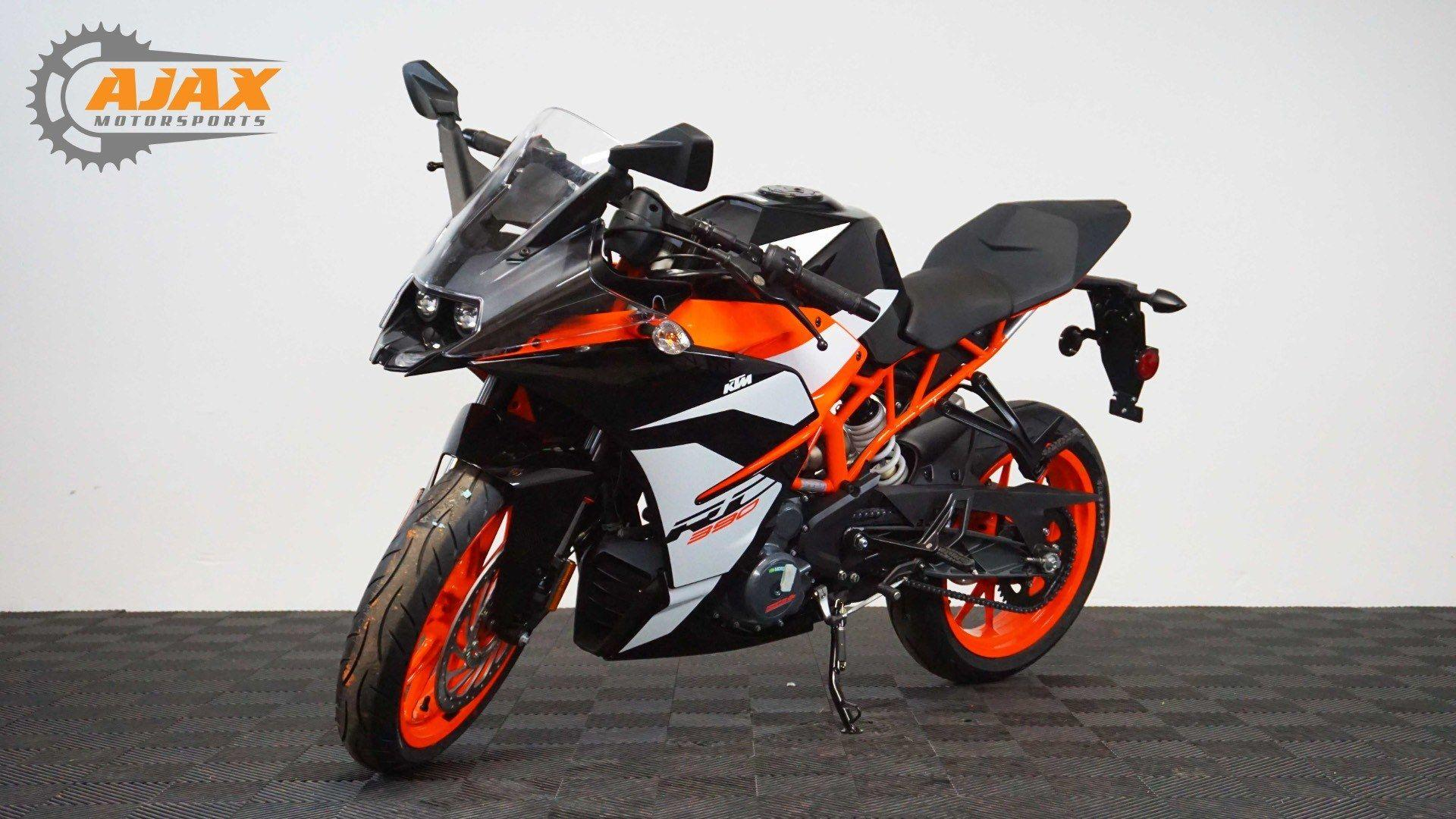 2017 ktm rc 390 wallpapers wallpaper cave. Black Bedroom Furniture Sets. Home Design Ideas
