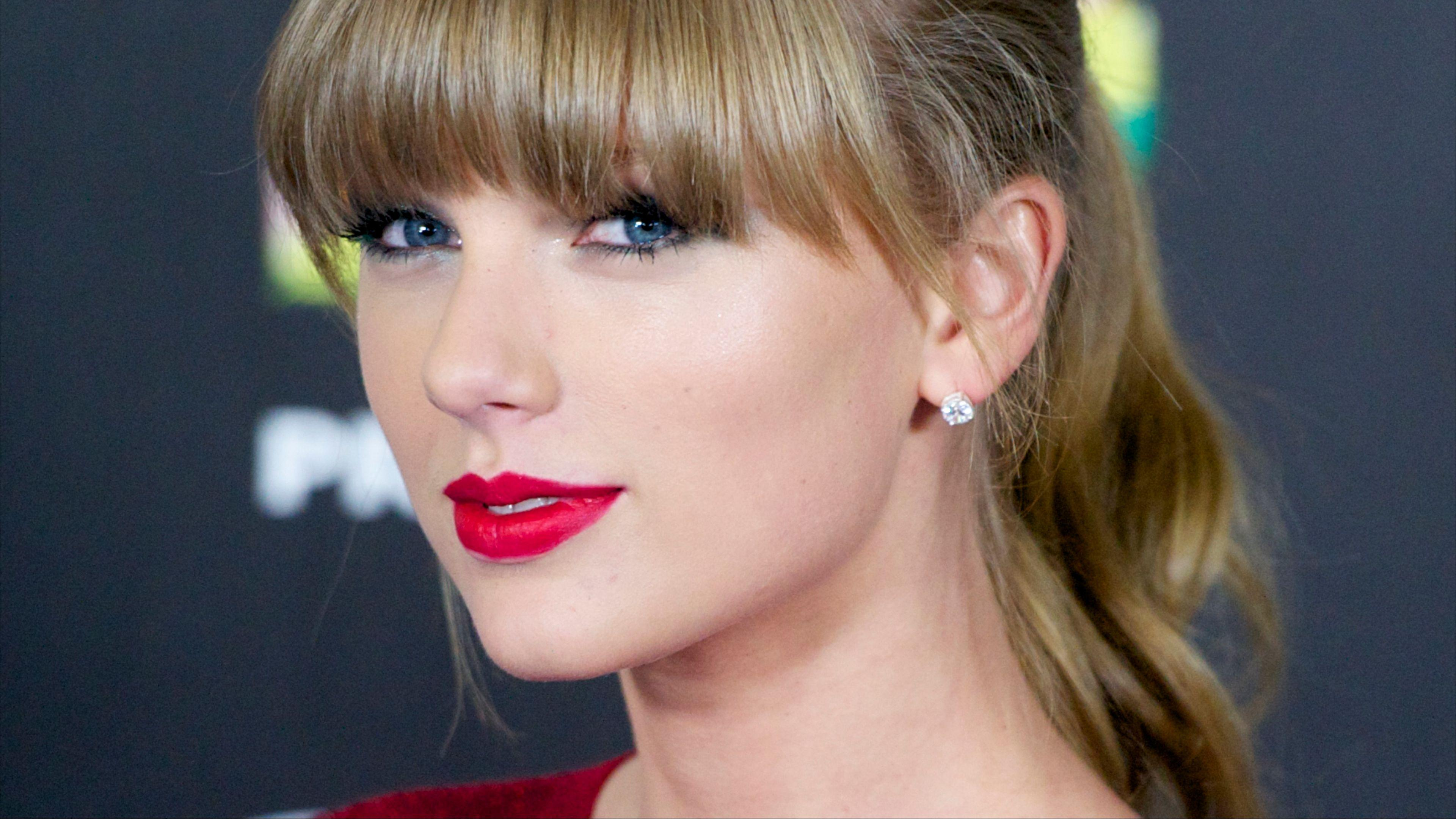 Taylor swift 2018 wallpapers wallpaper cave 2017 4k taylor swift wallpaper free 4k wallpaper voltagebd Gallery