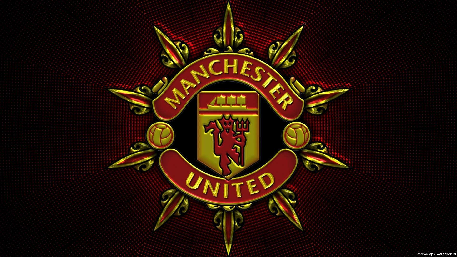Manchester United 2019 Wallpapers Wallpaper Cave