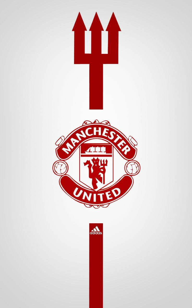 Manchester United Wallpaper Manchester United Wallpaper