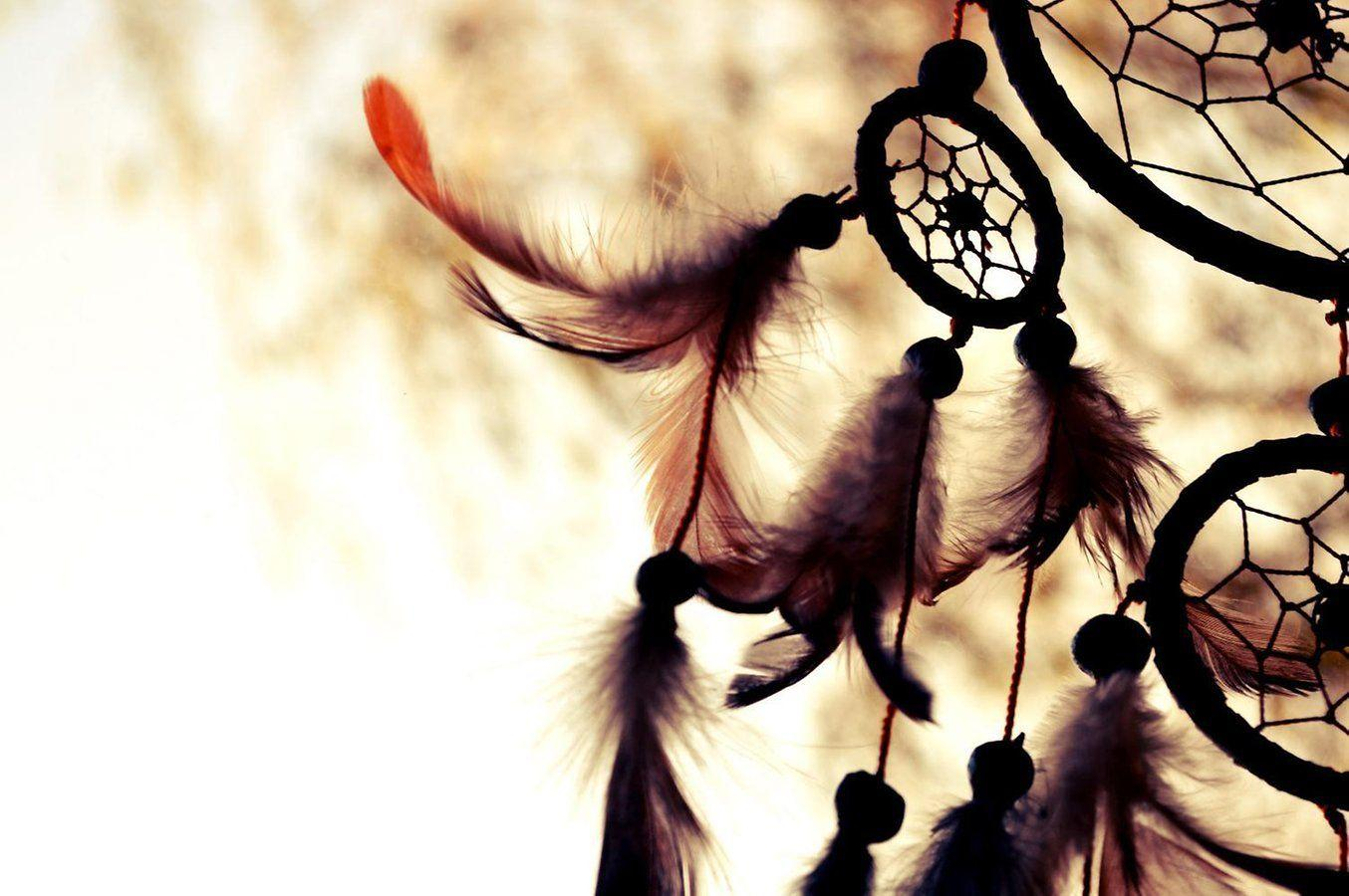 Top Dreamcatcher HD Wallpapers – Top Pics for PC & Mac, Laptop