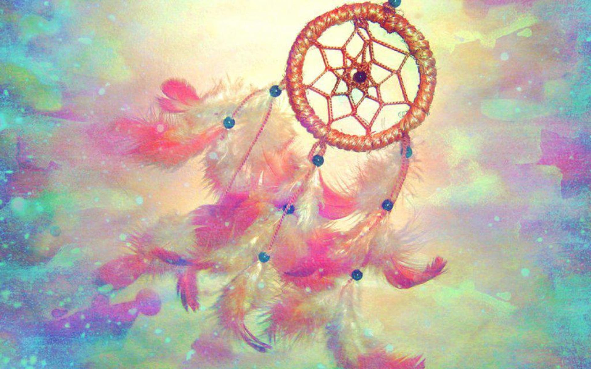 Photo Collection Dream Catcher Wallpapers For Laptop
