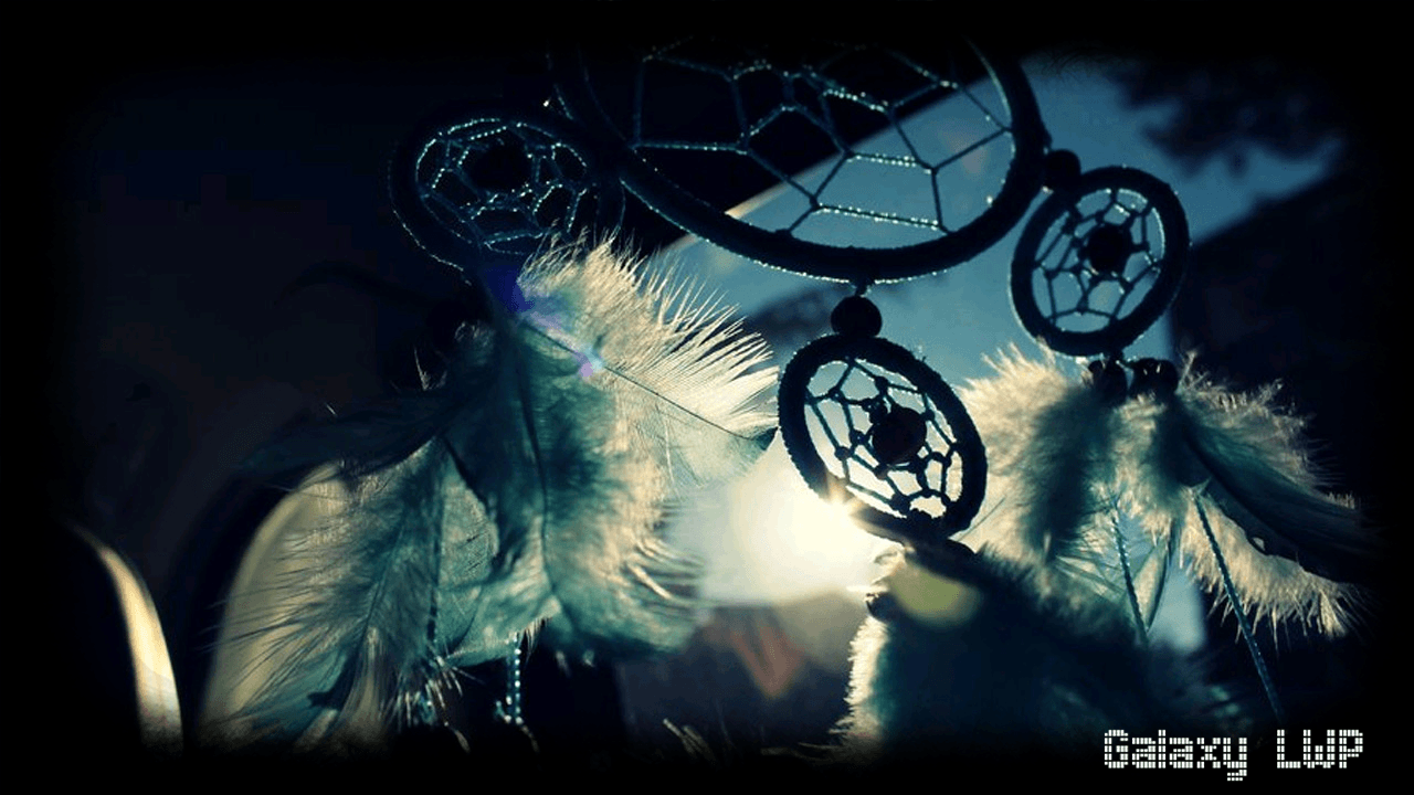 Dreamcatcher Hd Wallpapers Wallpaper Cave