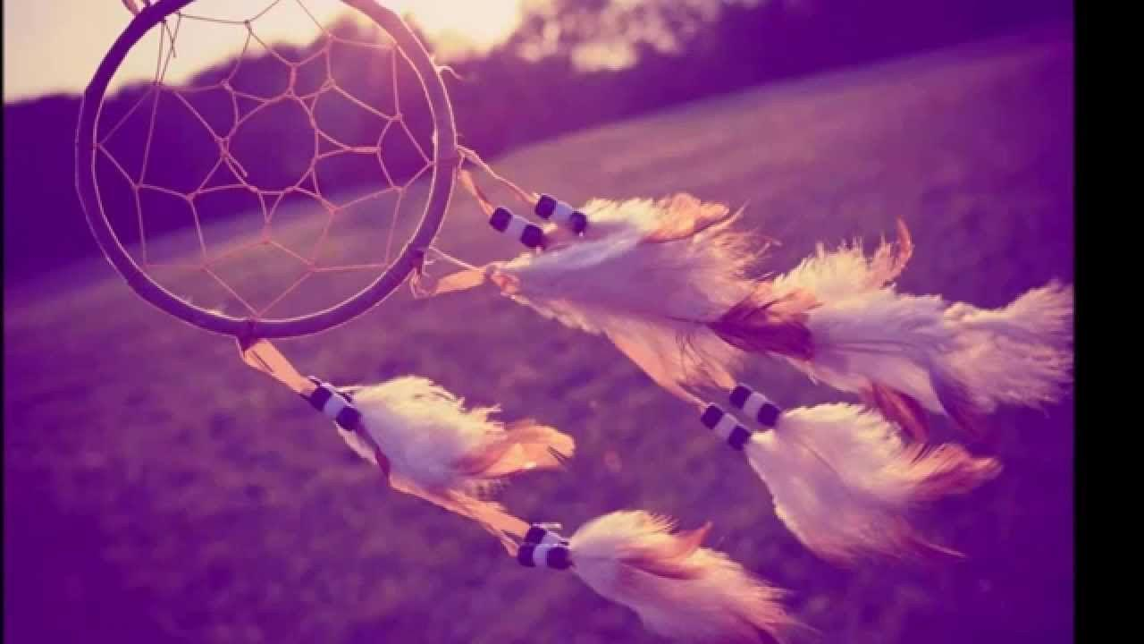 Free Hd Pink Dreamcatcher Wallpapers High Resolution Download