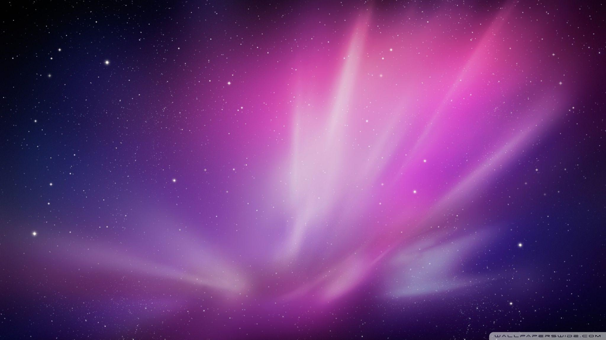 HD s Mac wallpapers