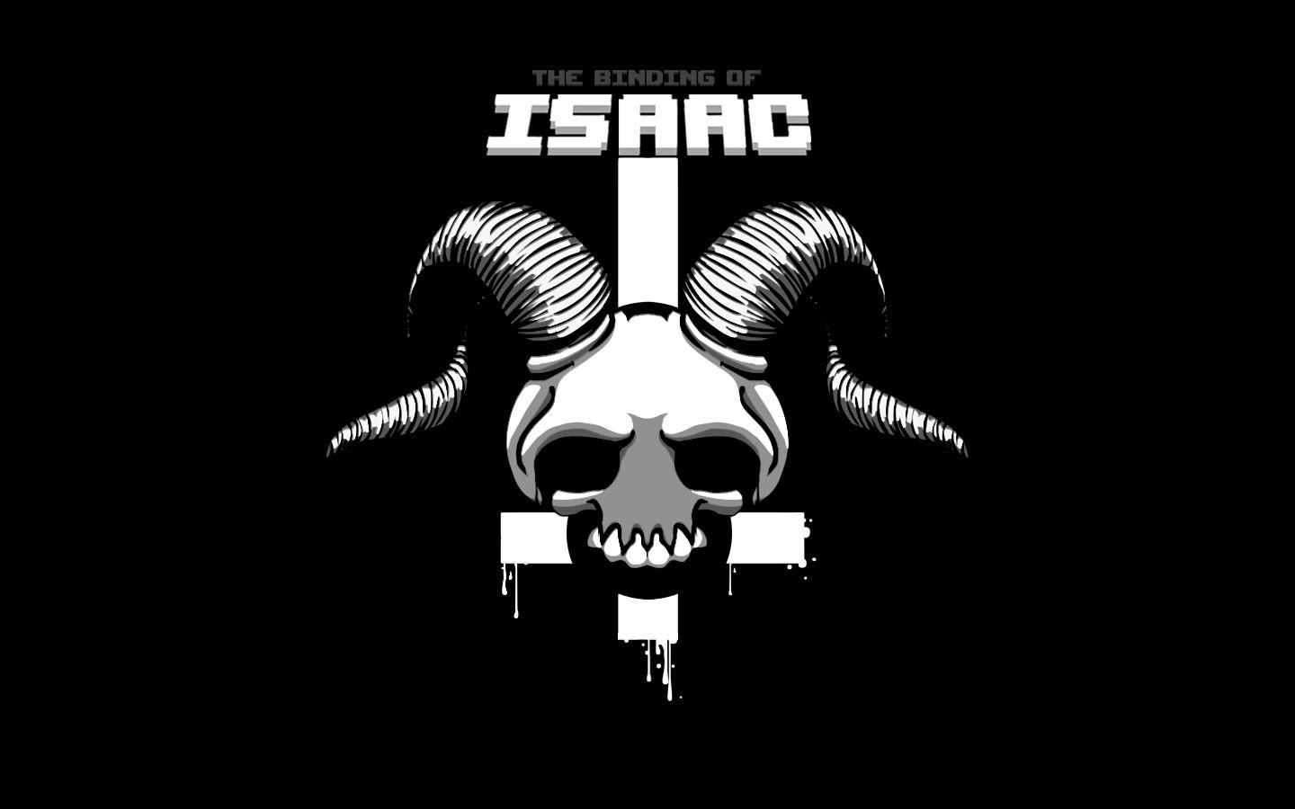 the binding of isaac afterbirth how to get to isaac