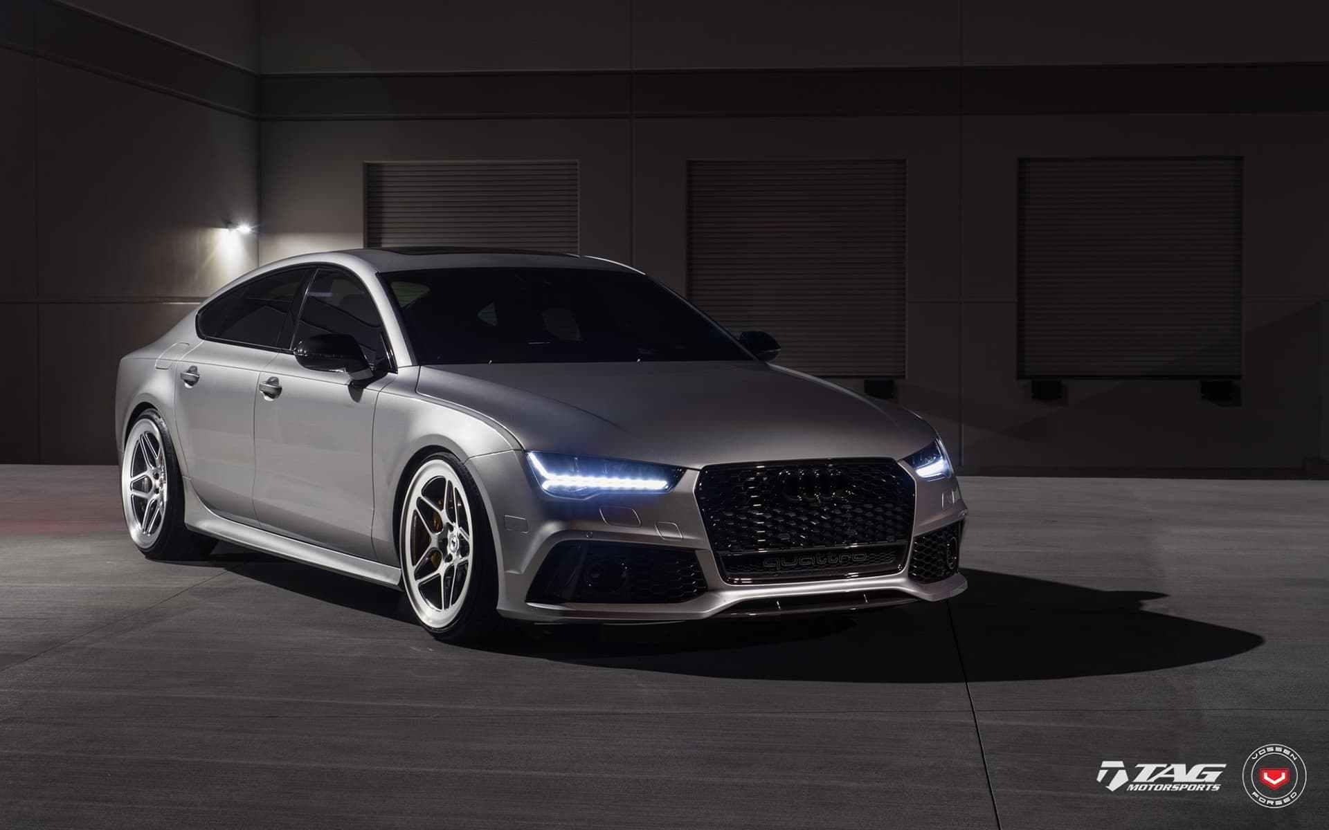 Audi Rs7 0 60 >> Top Cars Of 2018 Wallpapers - Wallpaper Cave
