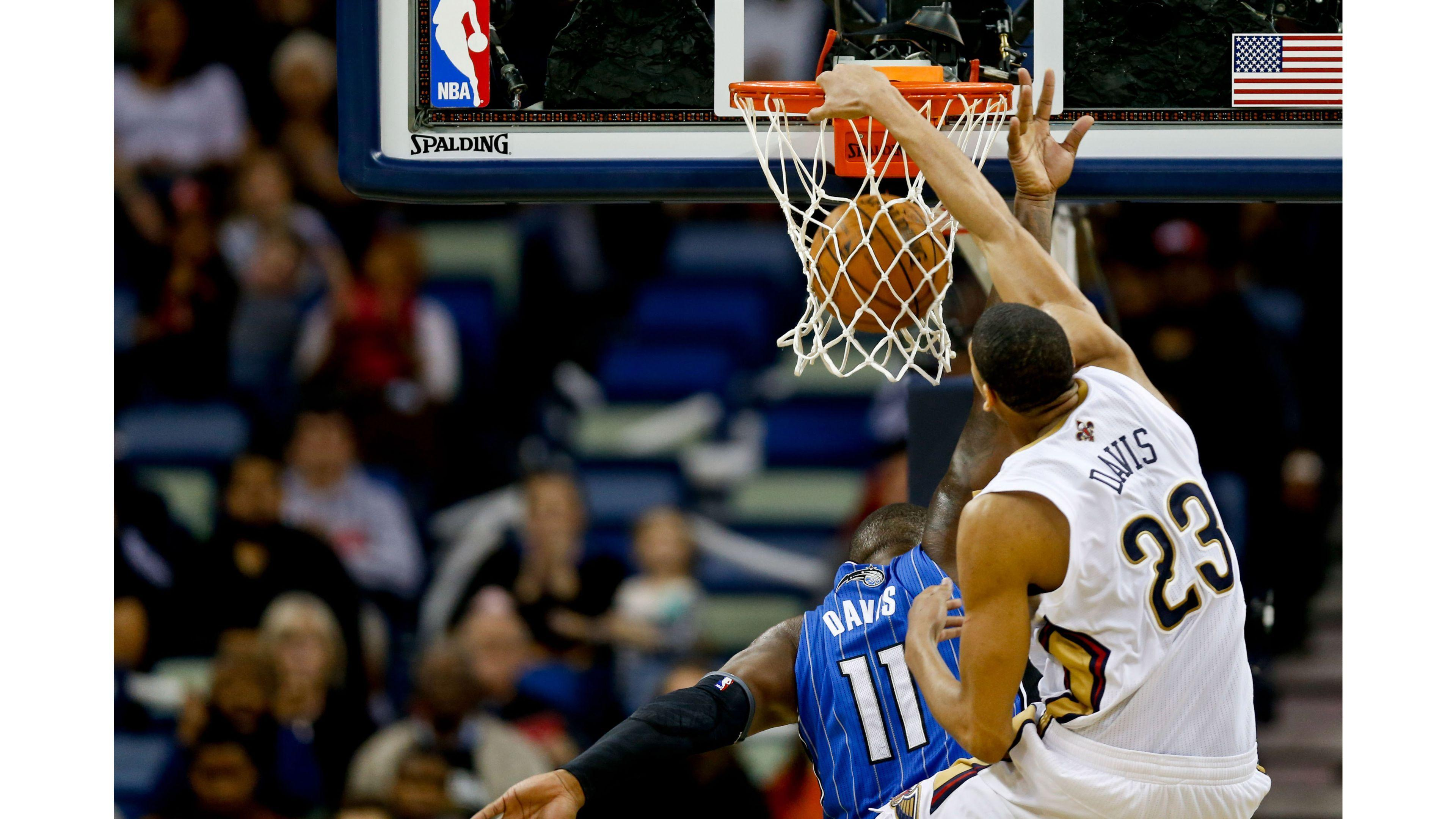 Image Result For Anthony Davis Wallpapers