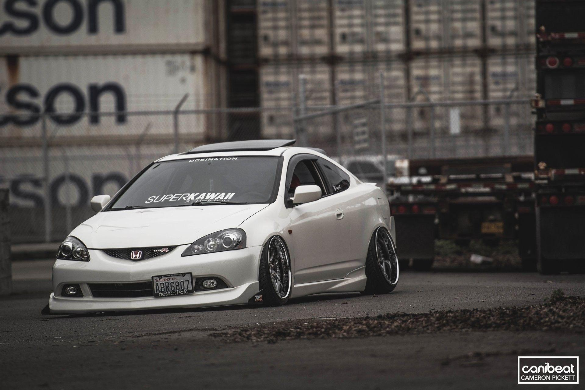 RSX Type-S Wallpapers - Wallpaper Cave