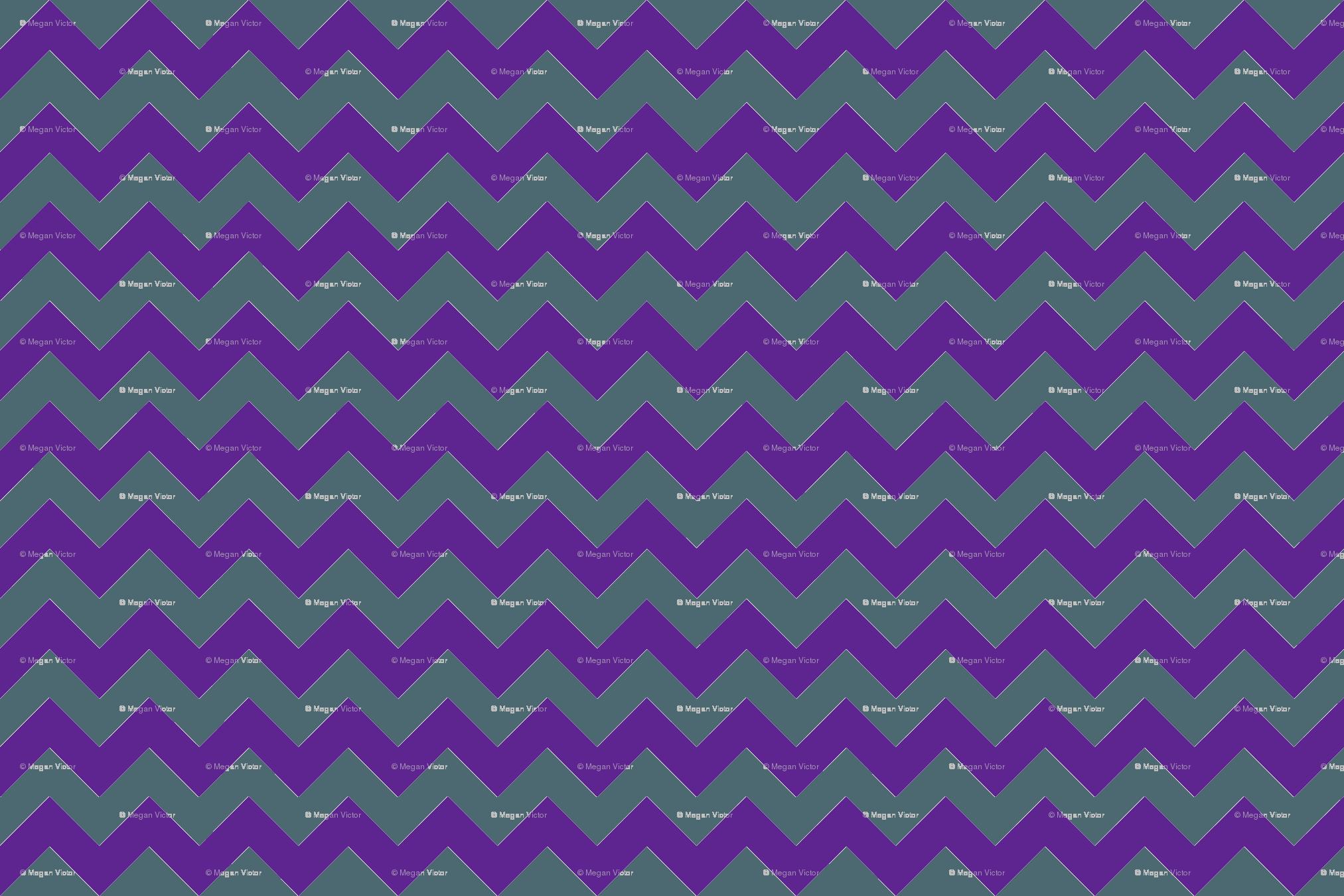Purple Chevron Background Maroon Chevron Wallpap...