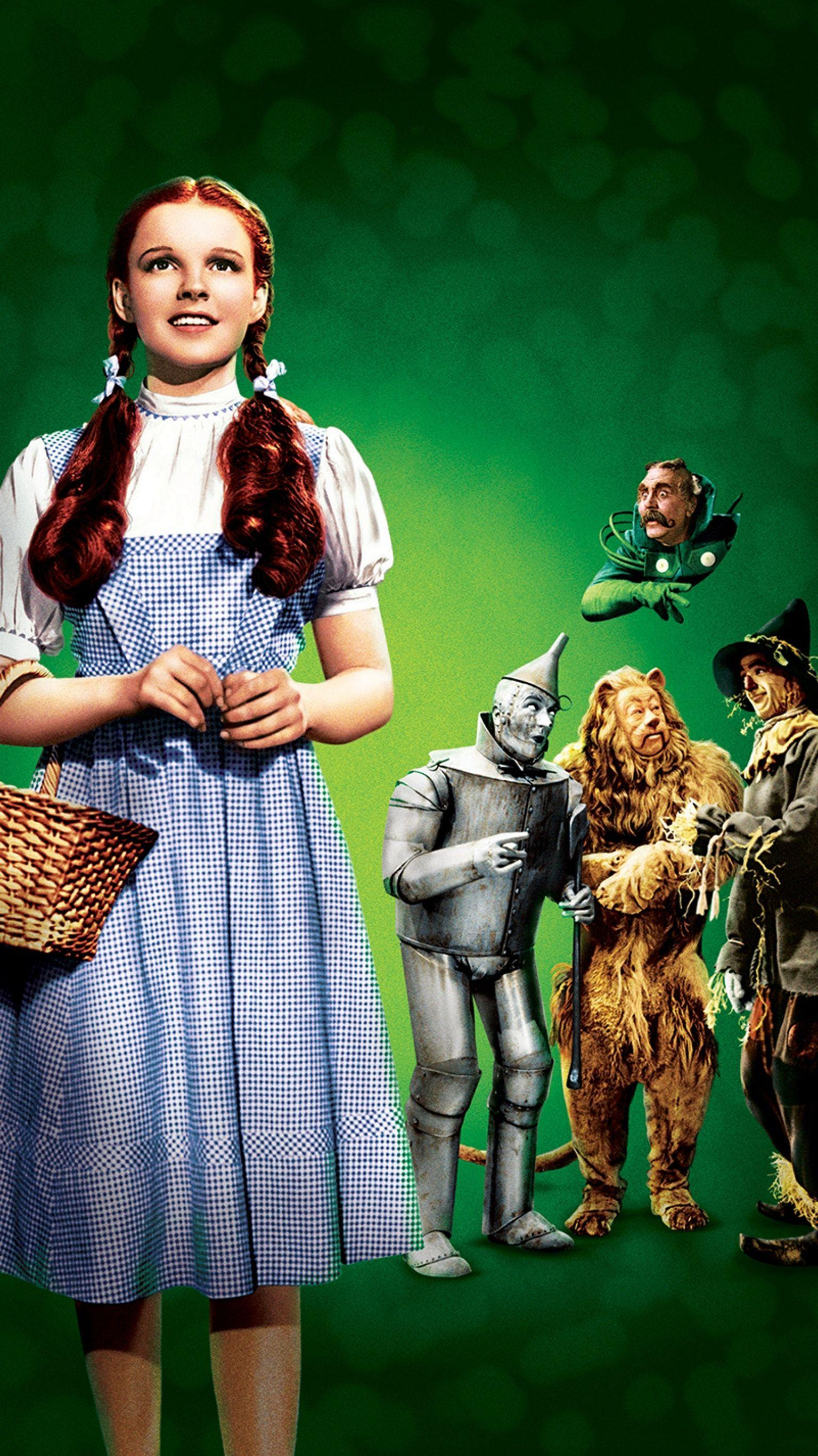 the wizaed of oz The wizard of oz was a 1902 musical extravaganza based on the wonderful wizard of oz by l frank baum, which was originally published in 1900.