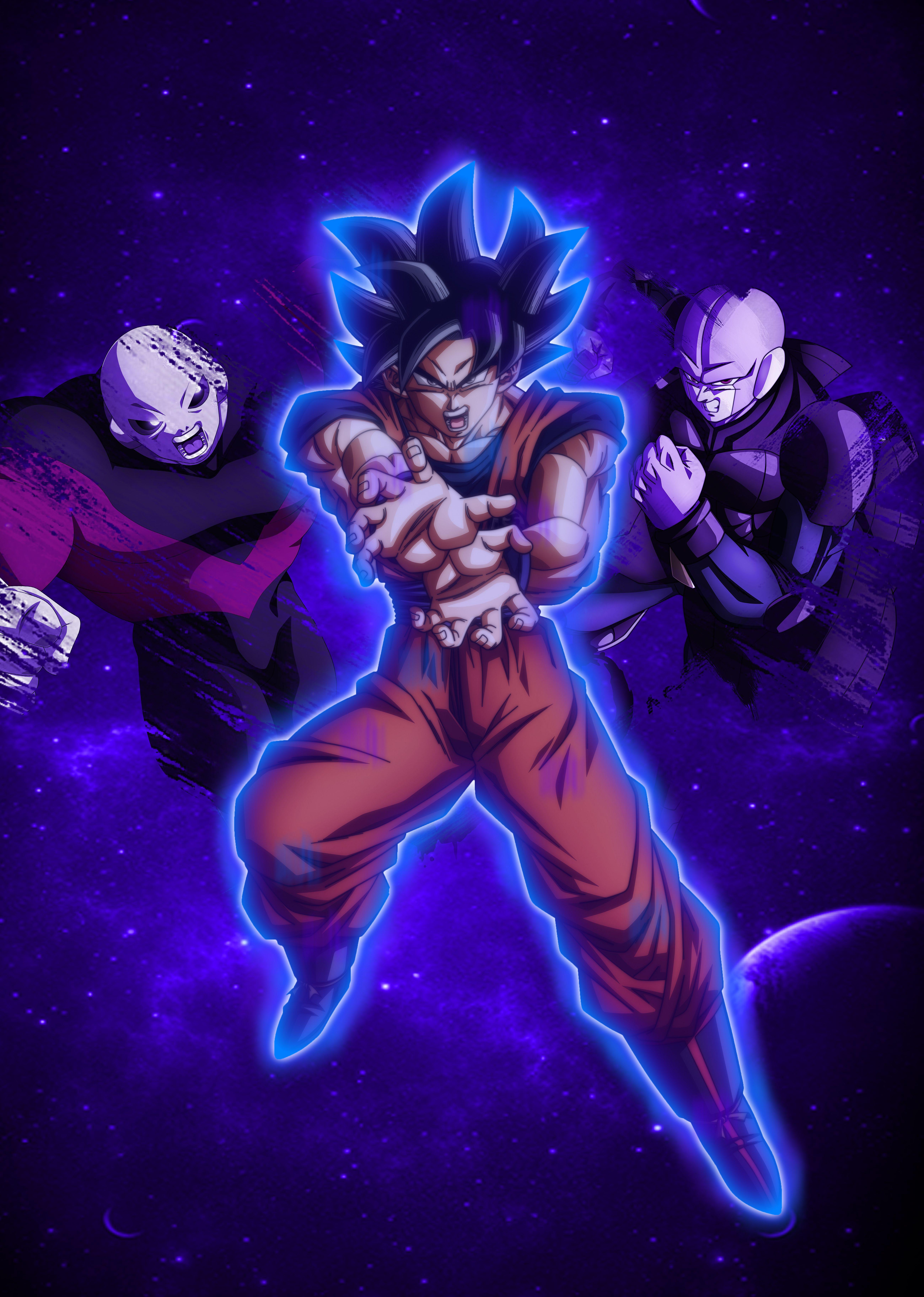Image Result For Kamehameha Wallpaper Best Of Goku Ssj By Supergoku On Deviantart