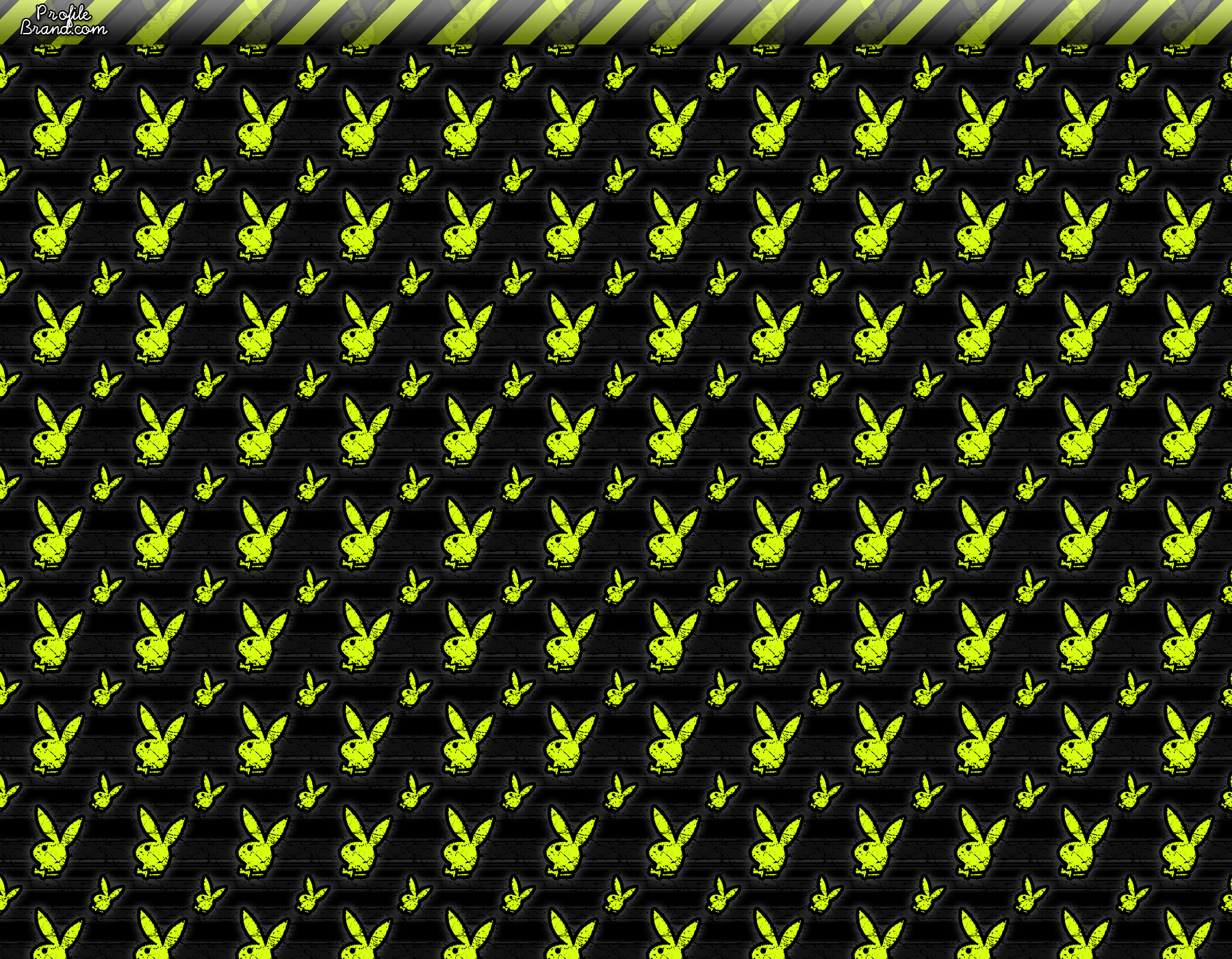 Playboy bunny logo wallpapers wallpaper cave free playboy bunny wallpapers wallpaperpulse voltagebd Image collections