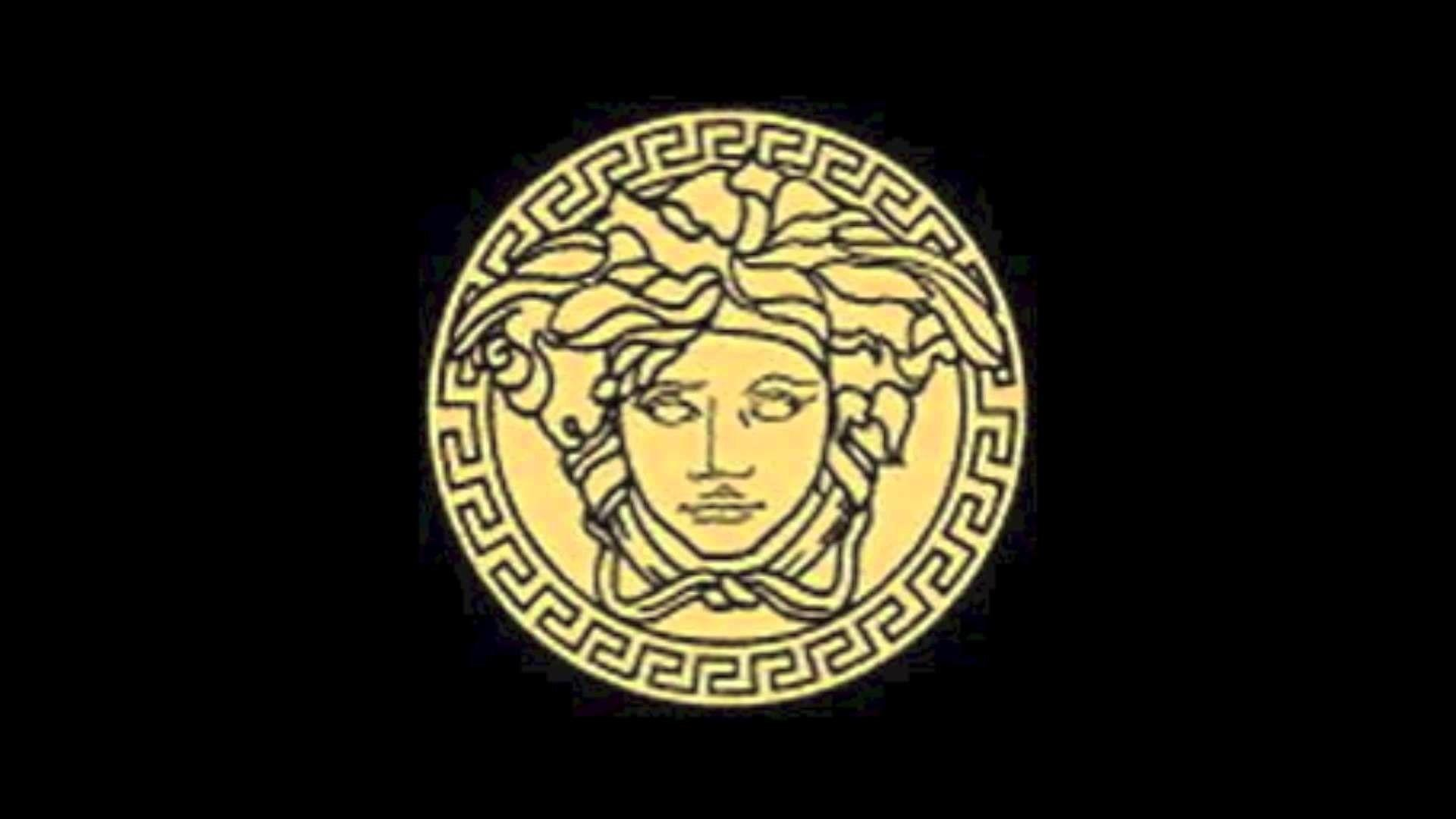 Gianni Versace Wallpapers Wallpaper Cave