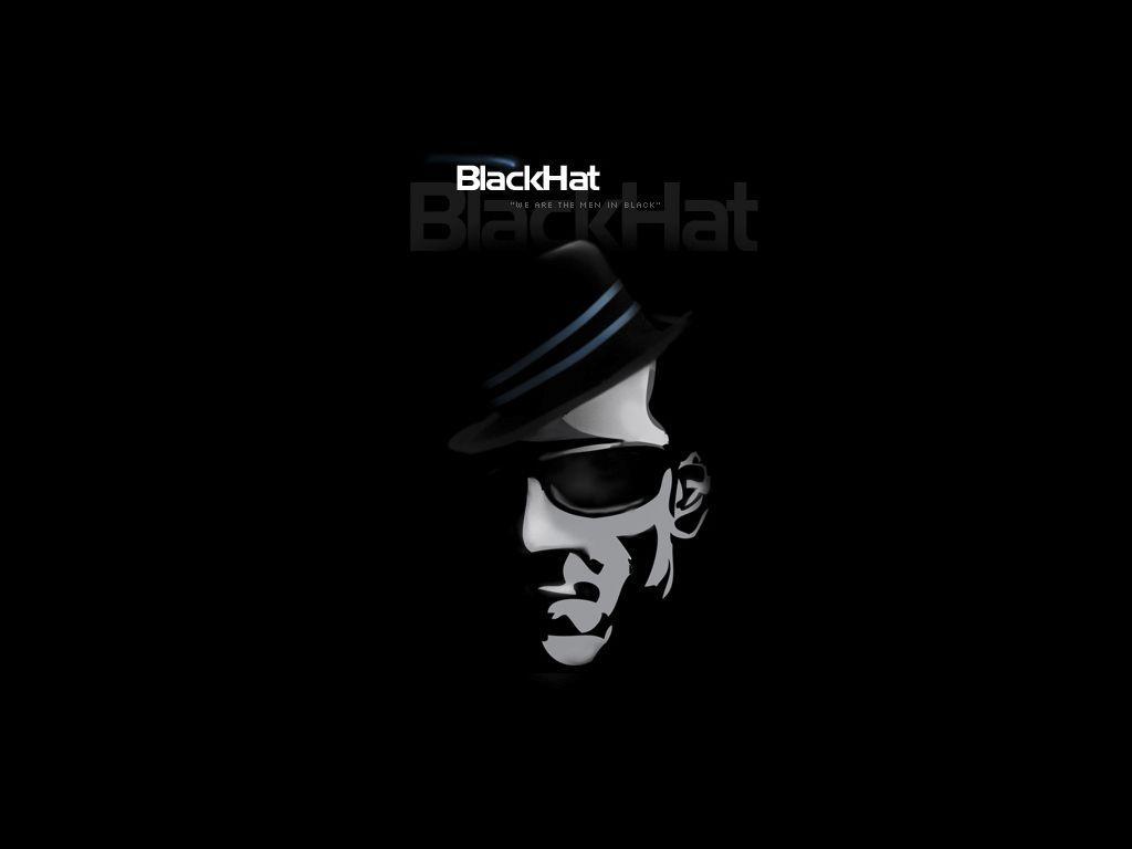 black hat hacker wallpapers wallpaper cave