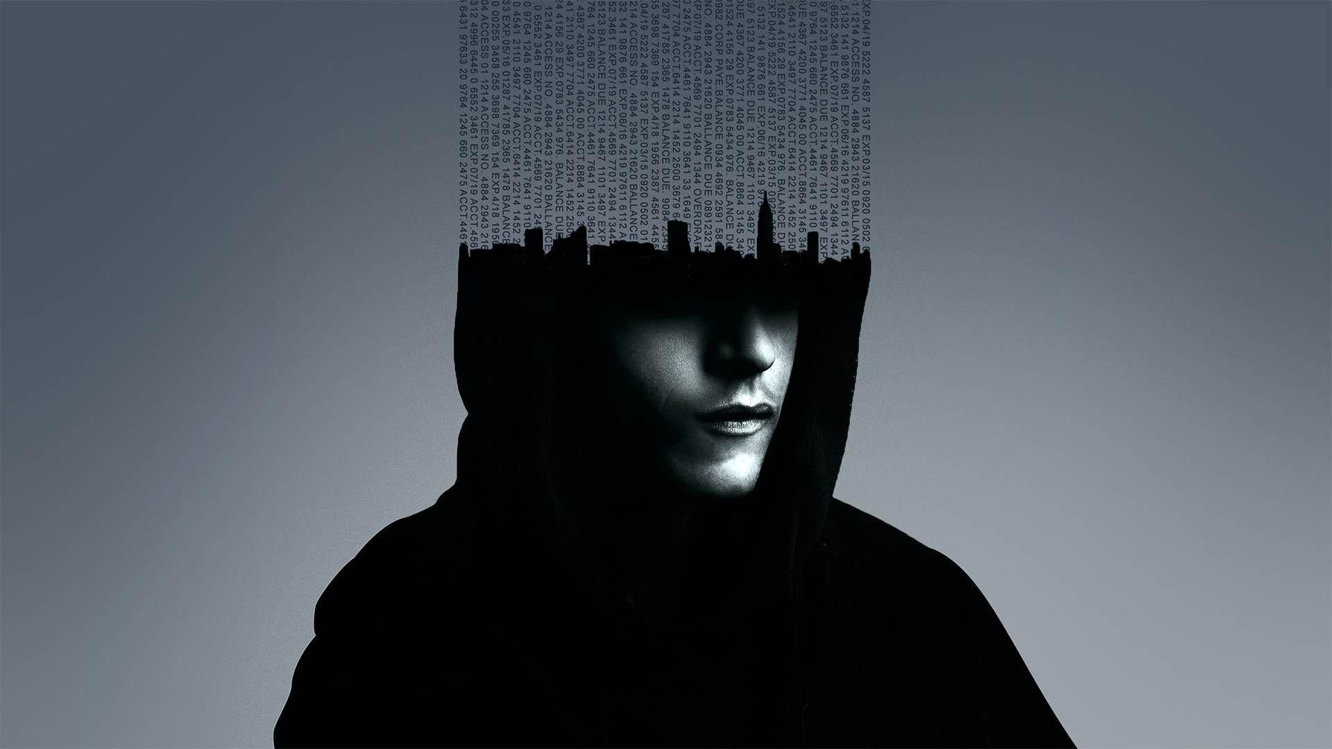 Black Hat Hacker Wallpapers - Wallpaper Cave