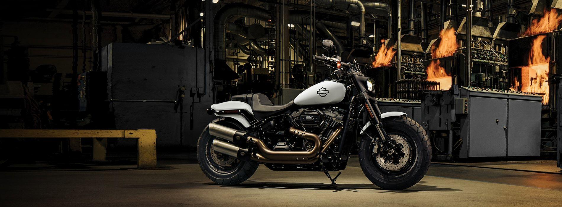 how would harley davidson s business be affected if it decided to sell accessories directly to its o We may share your personal information within harley-davidson throughout the world  including with harley-davidson inc, hd usa llc, harley-davidson motor company group llc, harley-davidson motor company inc, harley-davidson motor company operations inc, and harley-davidson dealer systems inc, all of which are based in the usa  to.