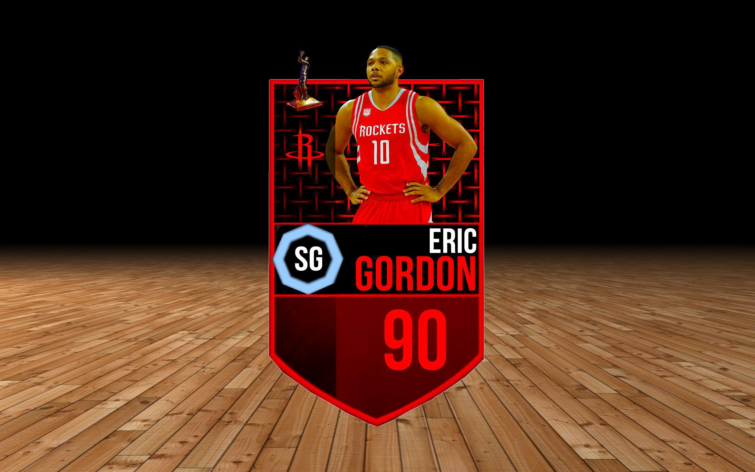 Wallpapers For Eric Gordon Wallpapers