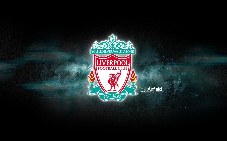 Liverpool FC Wallpaper 8891 1440x900 Px HDWallSource