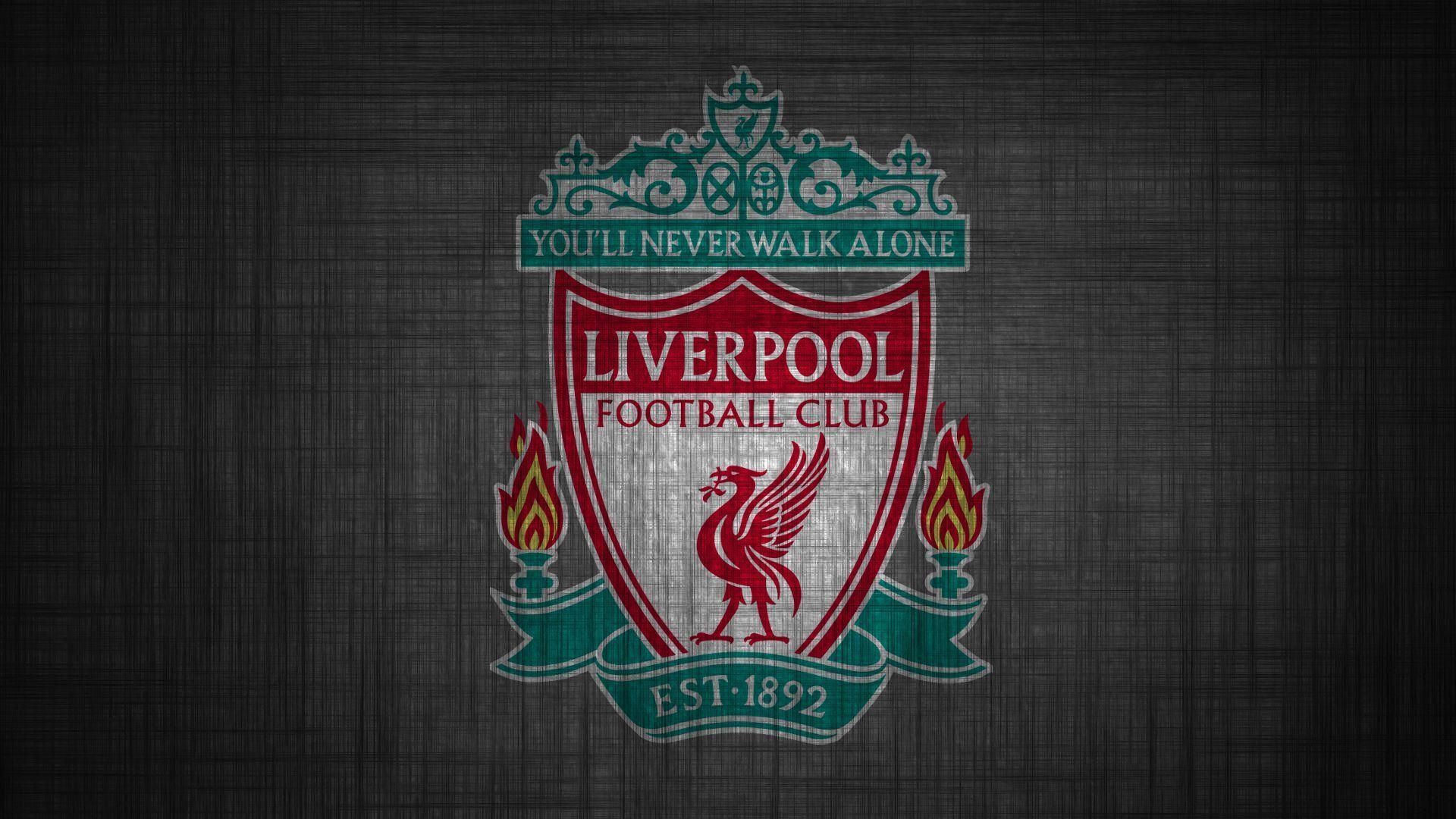 Liverpool FC Wallpapers - Wallpaper Cave |Liverpool Screensavers