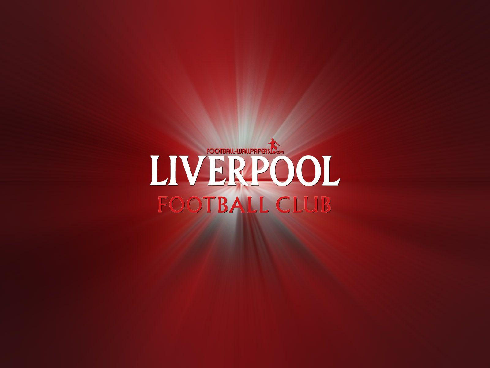 [49+] Liverpool FC Wallpapers Screensavers on WallpaperSafari |Liverpool Screensavers