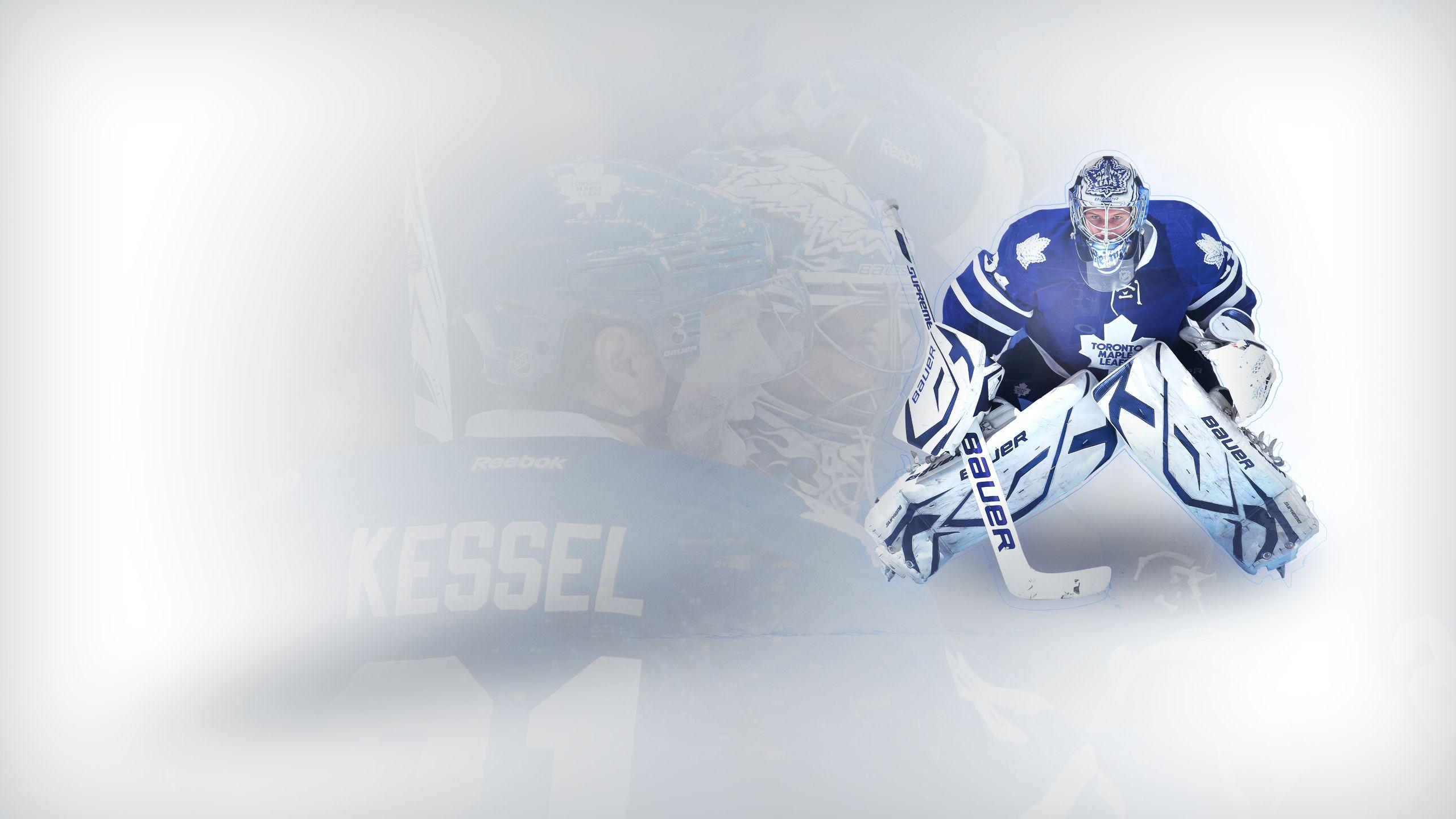 James Reimer Wallpapers – Cushen Designs