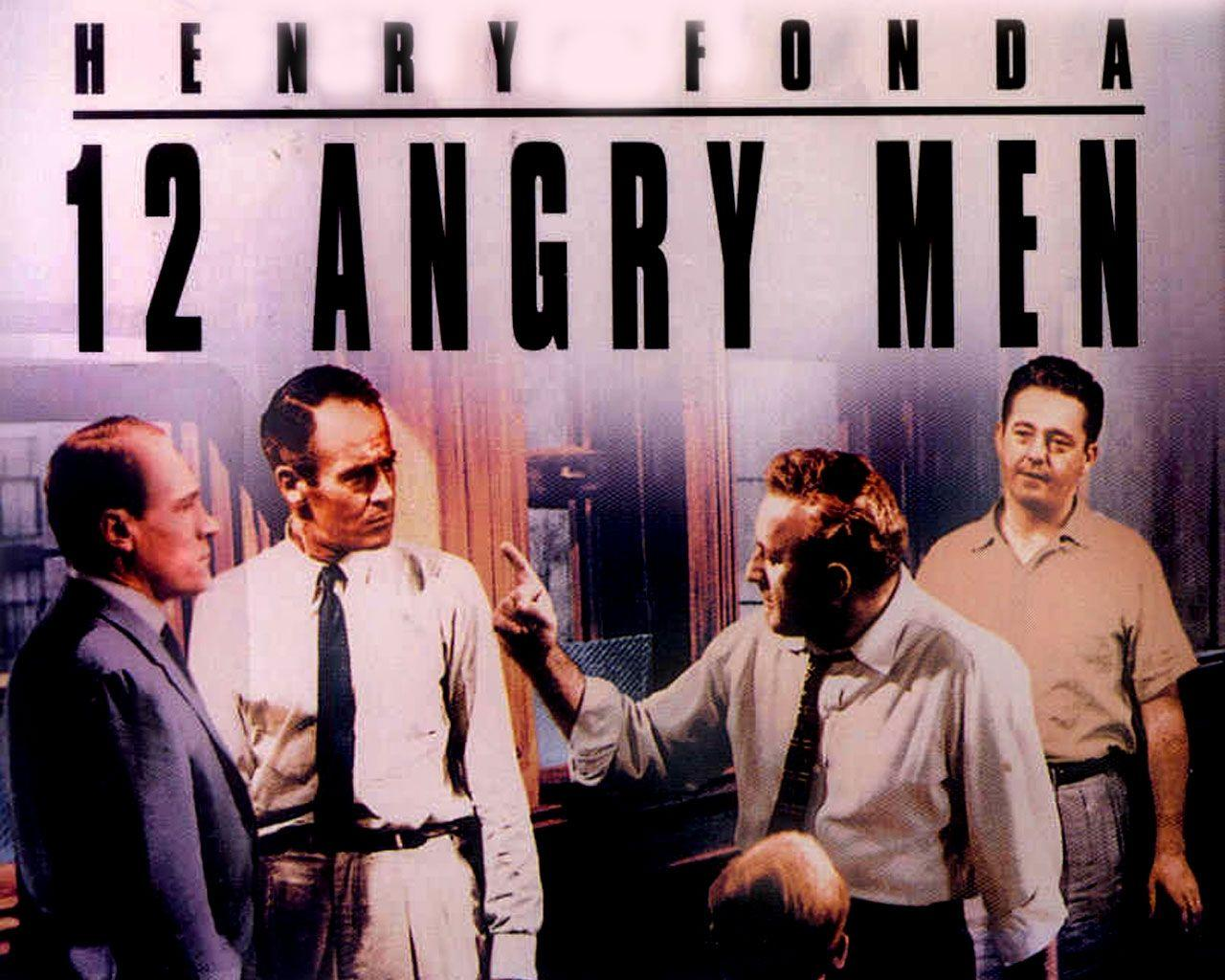 12 angry men 14 12 angry men earned positive reviews and a few oscar nominations when it when he was 12  baum continued writing oz books—14 in total—until the end of.