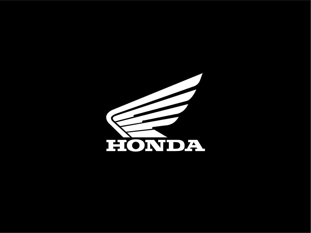 Honda Symbol Wallpapers Wallpaper Cave