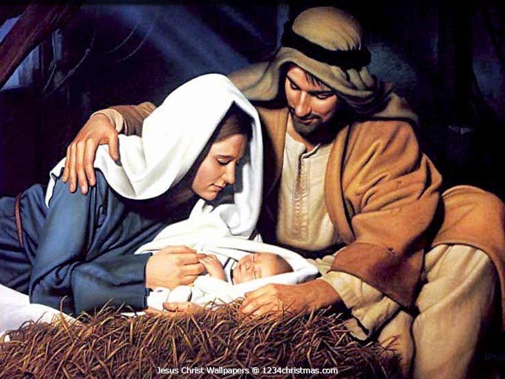 Merry Christmas Jesus Images Hd.Jesus Birth Wallpapers Wallpaper Cave