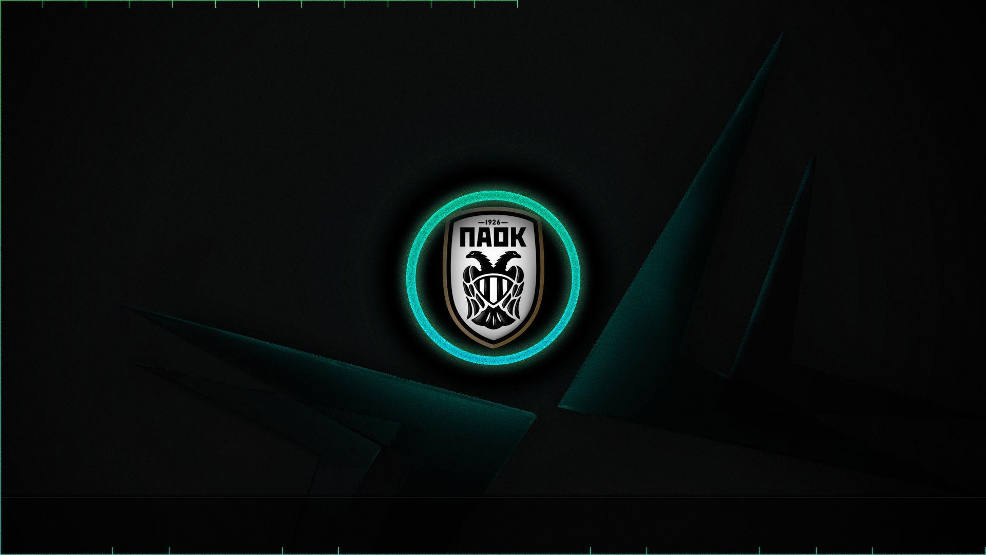 Paok Wallpapers Wallpaper Cave