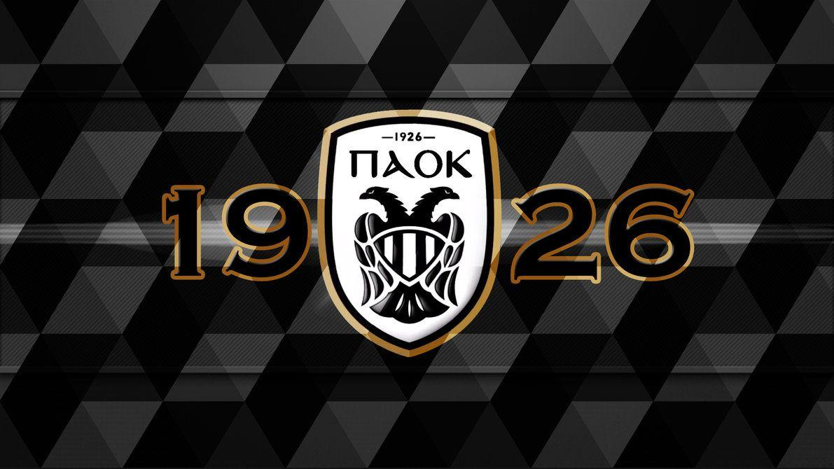 Wallpapers For Wallpapers Paok