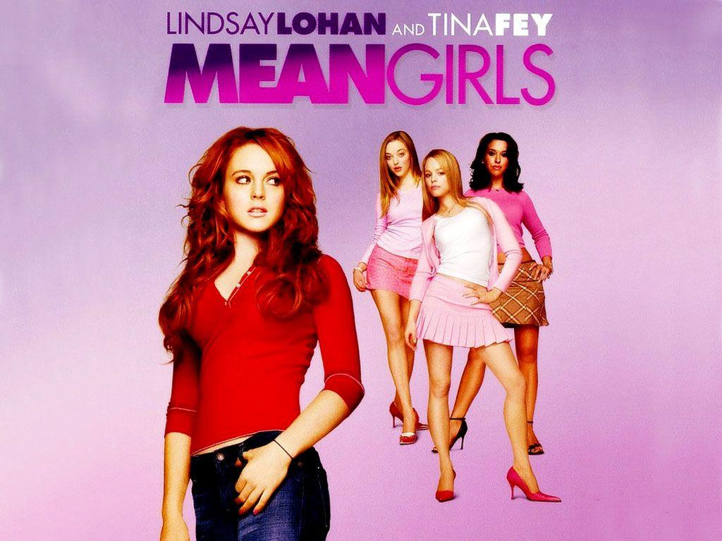 mean girls sociology View mean girls movie review paper from soc 101 at syracuse soc 101 reaction paper #2 the social world of children is one dominated by the continual presence of a structural hierarchy.