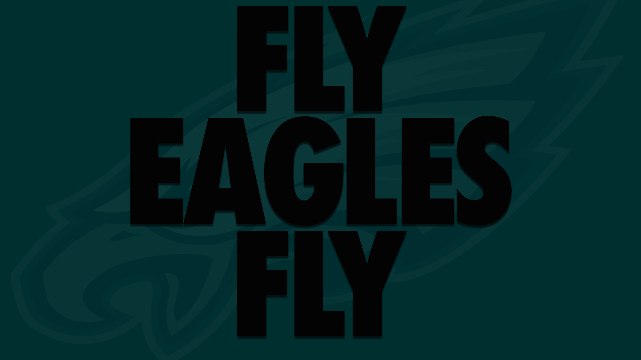 More Eagles Nike Wallpapers : eagles