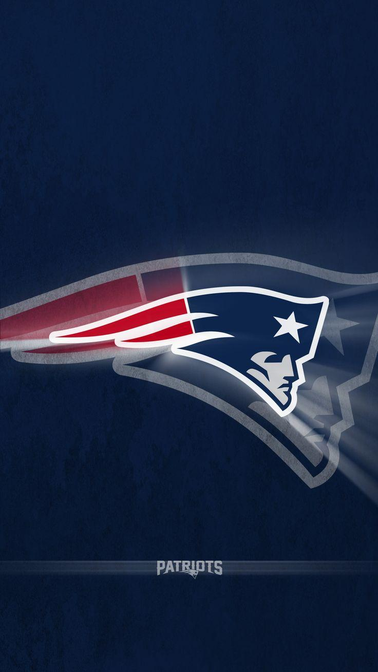 The 25+ best New england patriots wallpapers ideas
