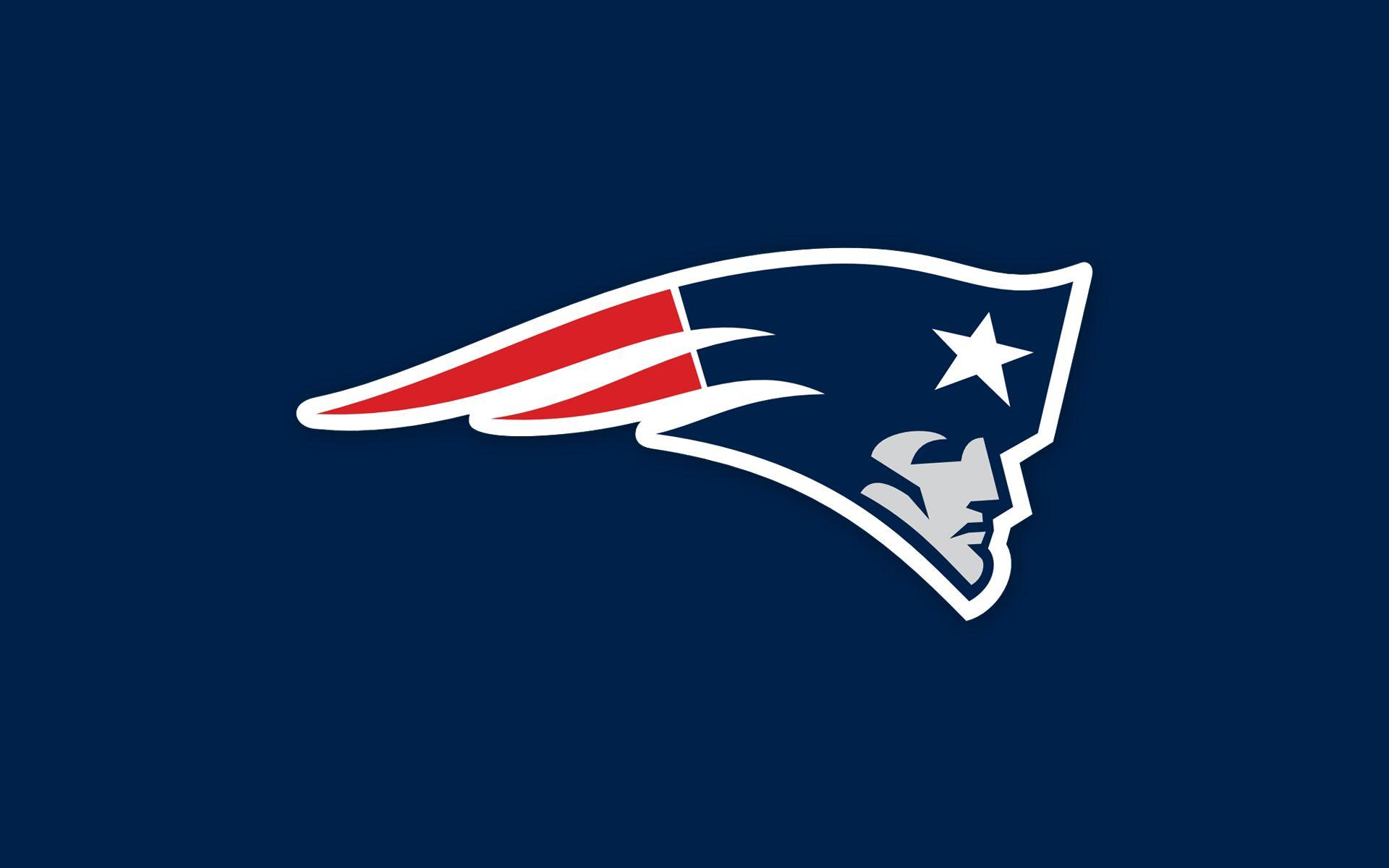 New England Patriots HD Wallpapers by HD Wallpapers Daily